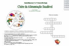 atividades-alimentação-saudavel-para-alfabetizar-mural-e-grupos-alimentares (1)
