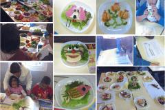 atividades-alimentação-saudavel-para-alfabetizar-mural-e-grupos-alimentares (2)