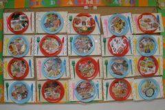 atividades-alimentação-saudavel-para-alfabetizar-mural-e-grupos-alimentares (6)