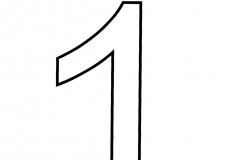 atividade-numero-1-10