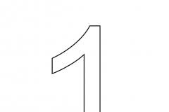 atividade-numero-1-8