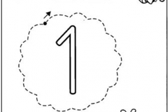 atividade-numero-1