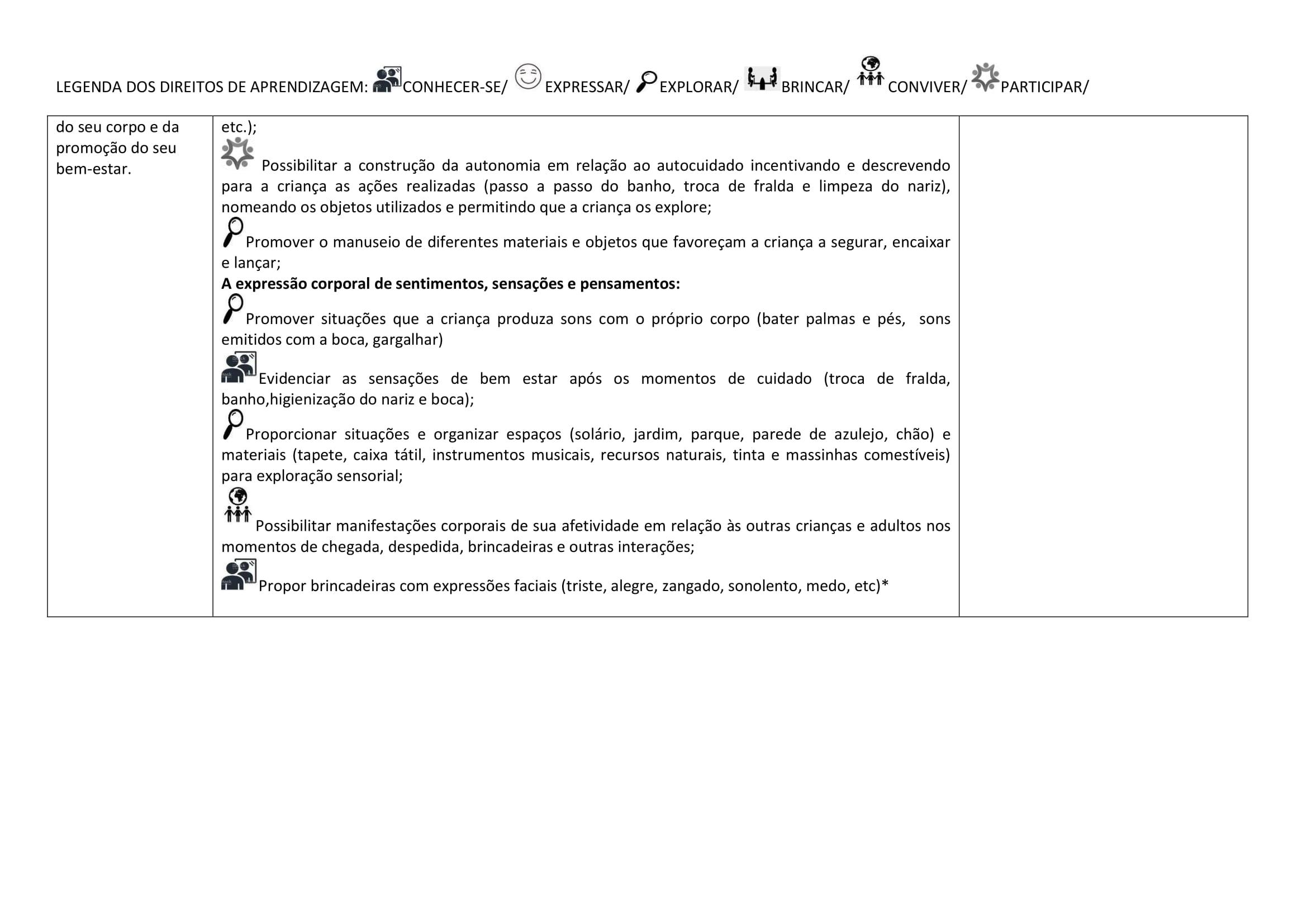 Berçário-e-Inicial-04