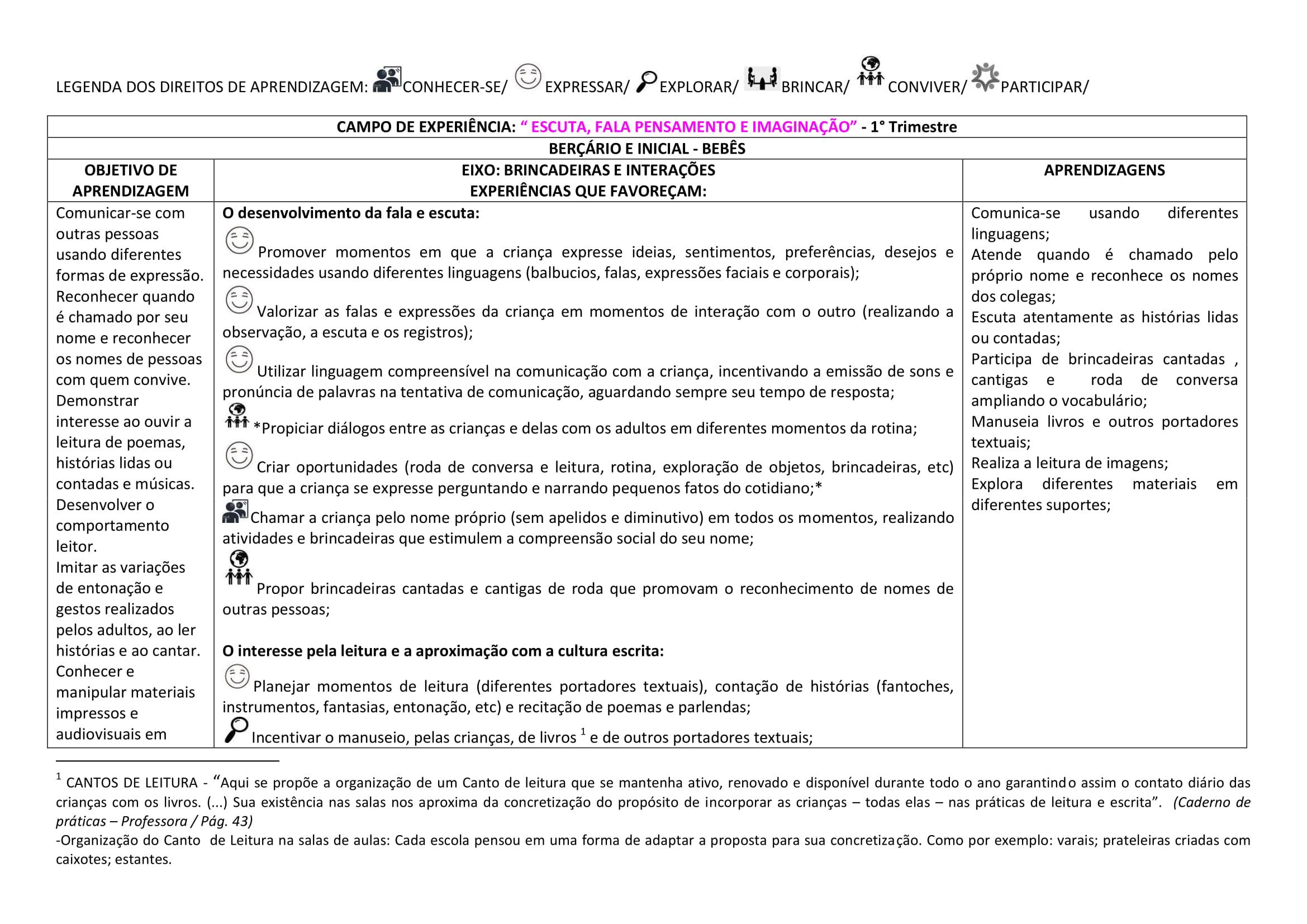 Berçário-e-Inicial-05