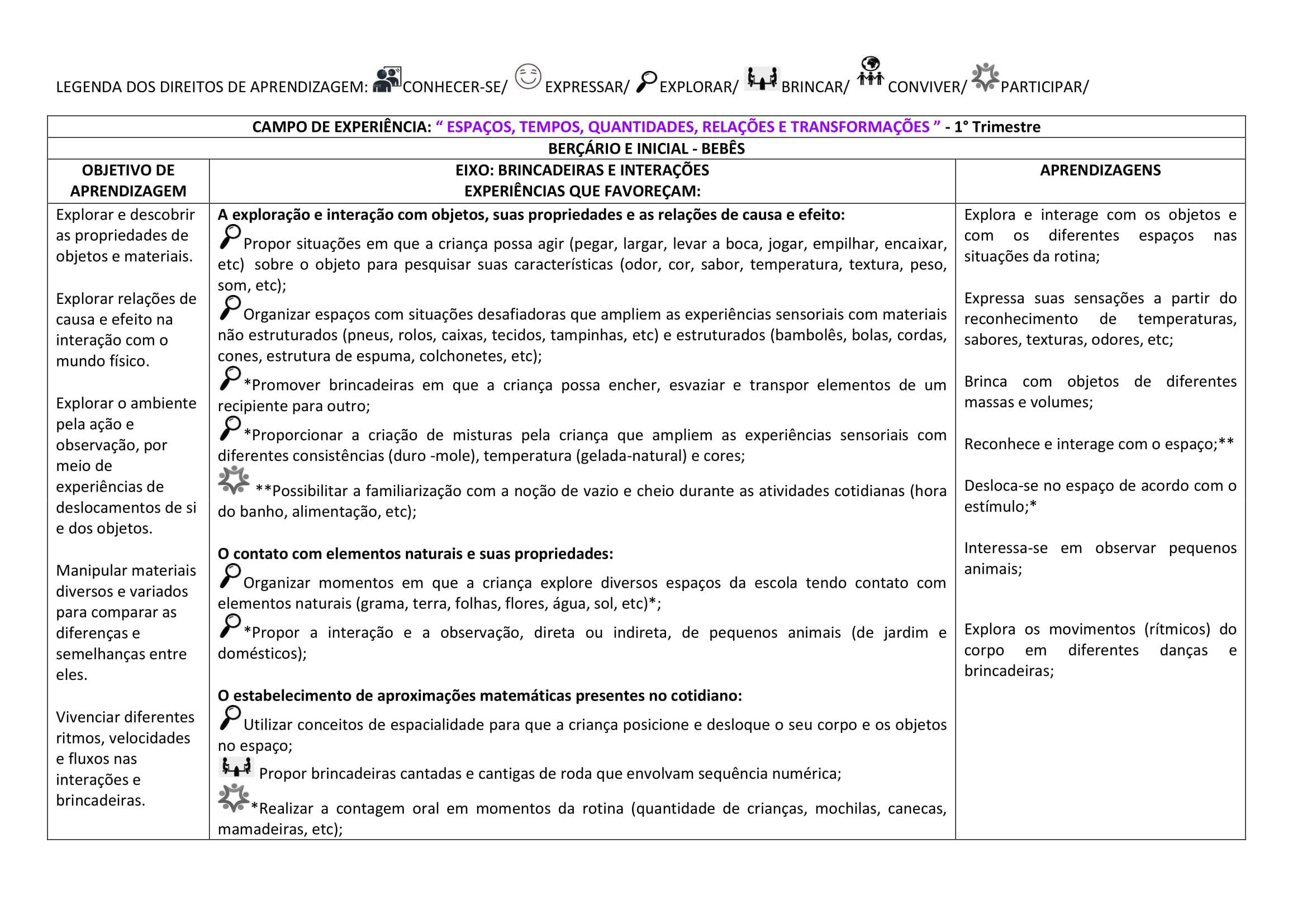 Berçário-e-Inicial-07
