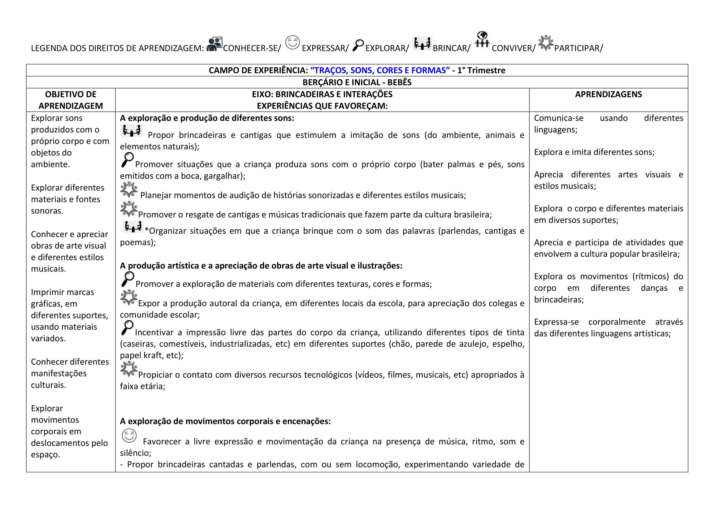 Berçário-e-Inicial-09