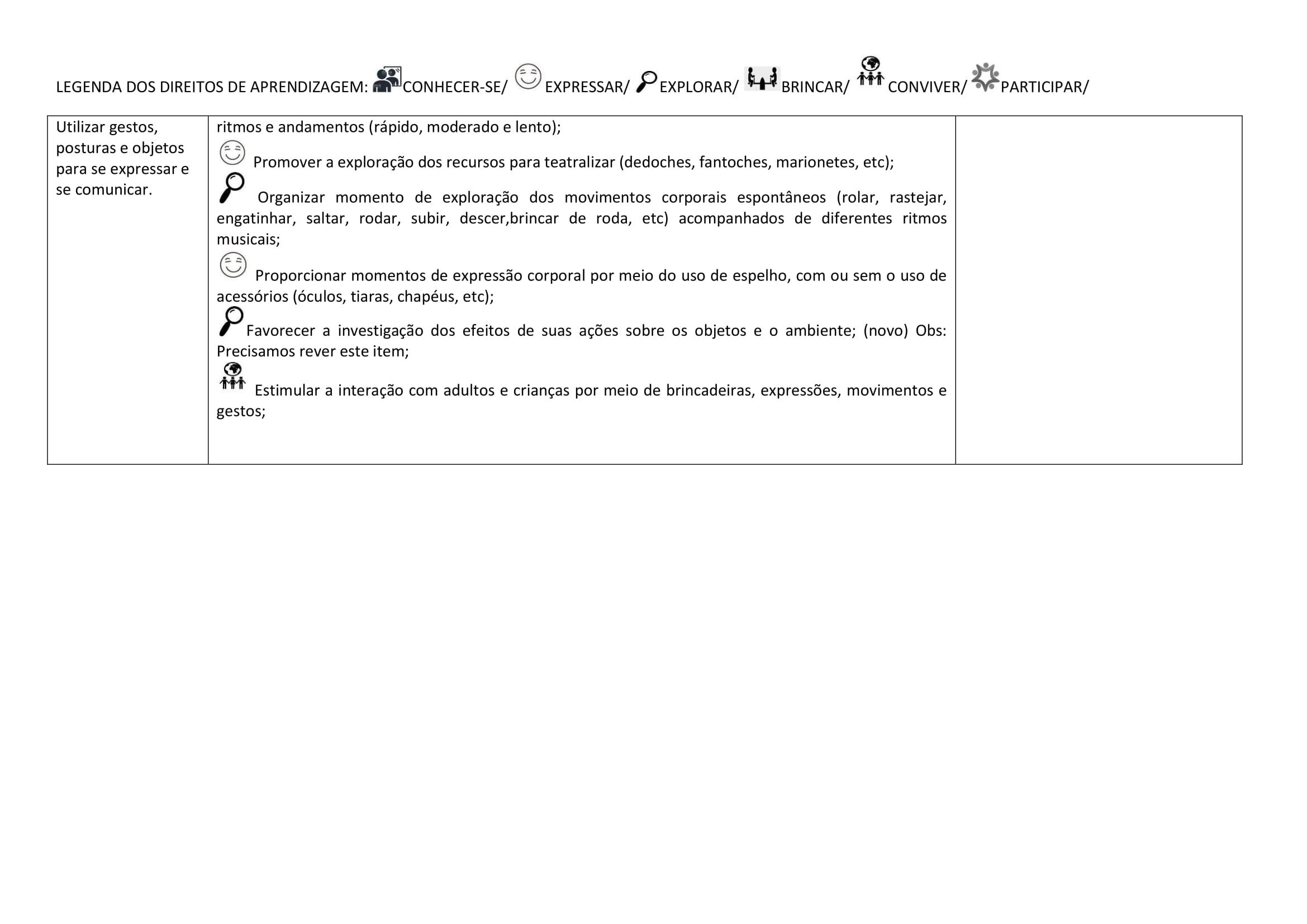 Berçário-e-Inicial-10