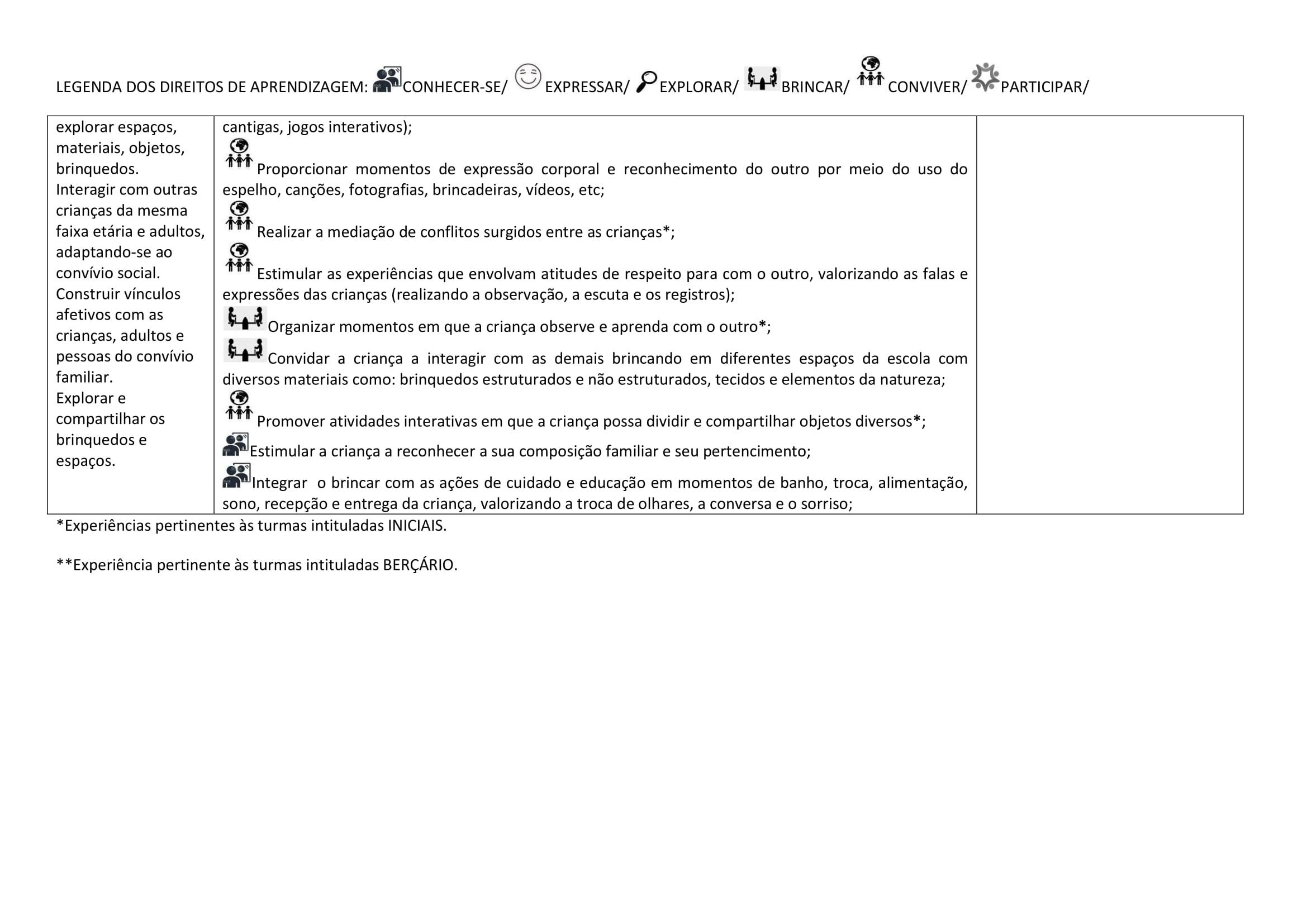 Berçário-e-Inicial-12