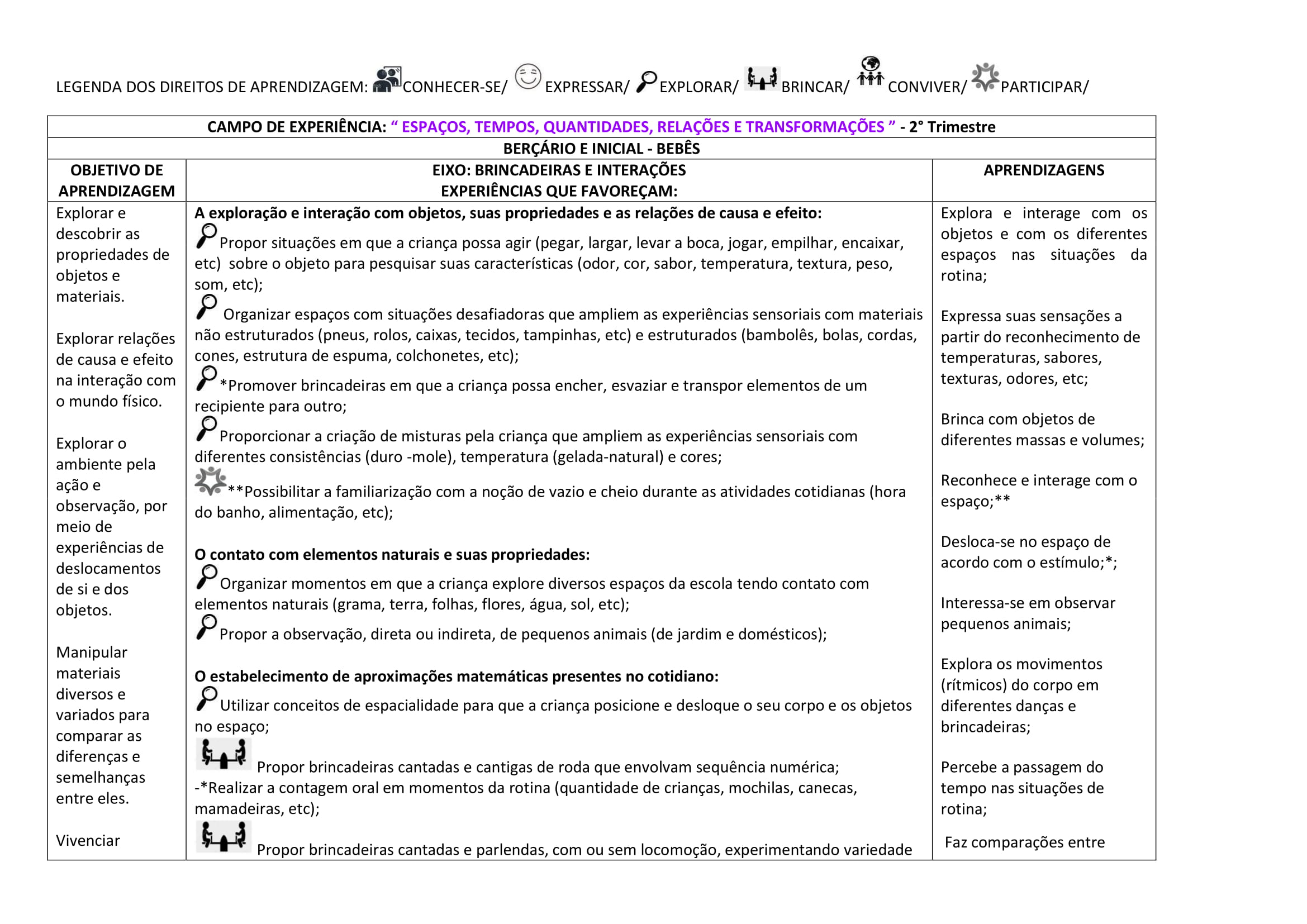 Berçário-e-Inicial-17