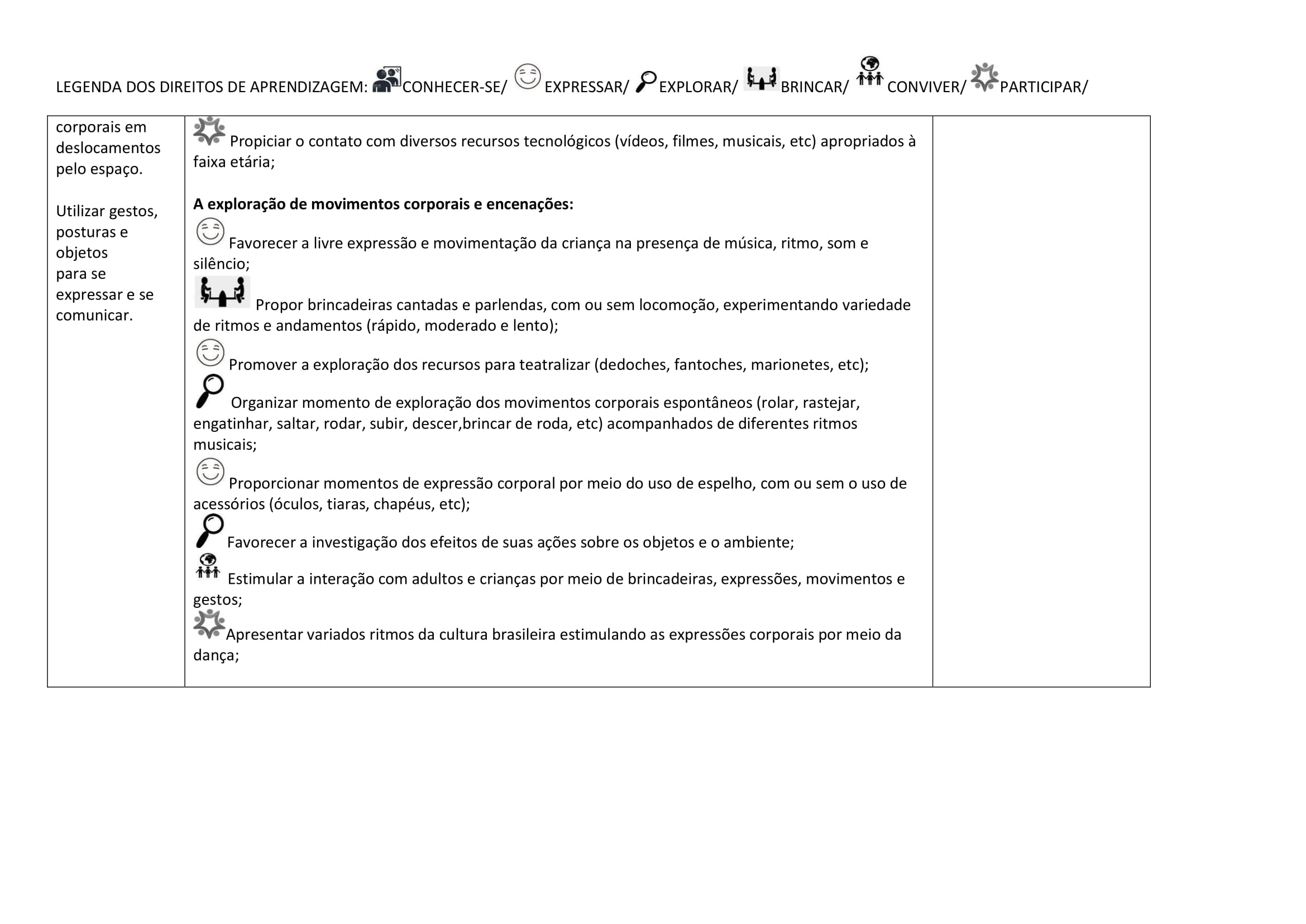 Berçário-e-Inicial-20