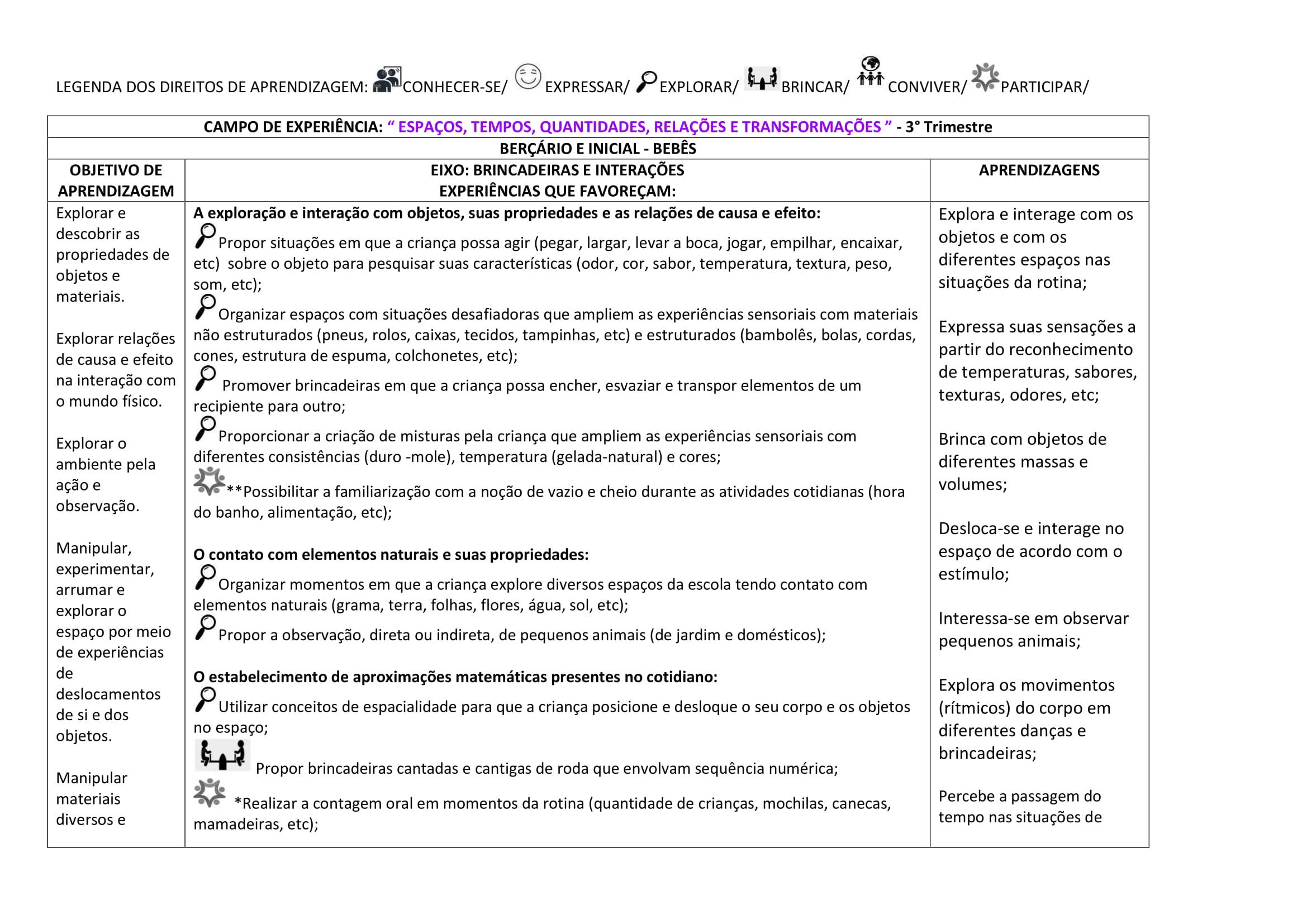 Berçário-e-Inicial-27