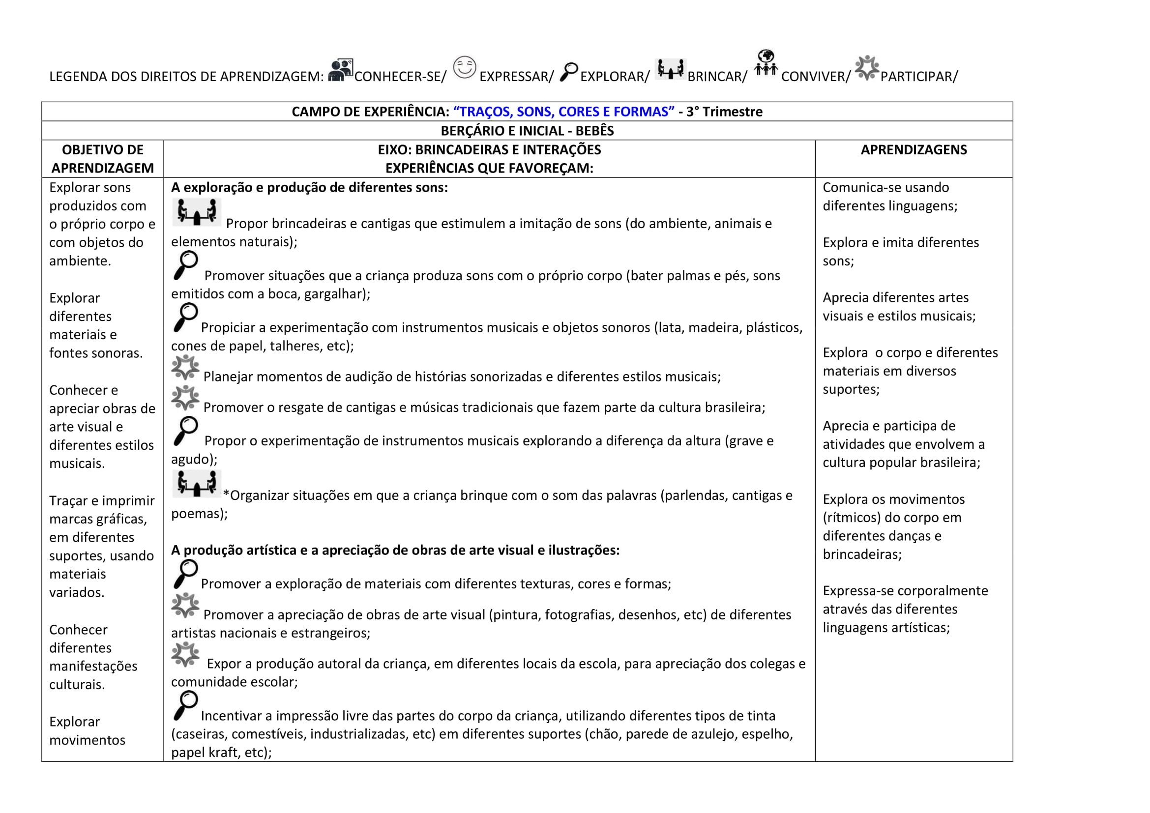 Berçário-e-Inicial-29