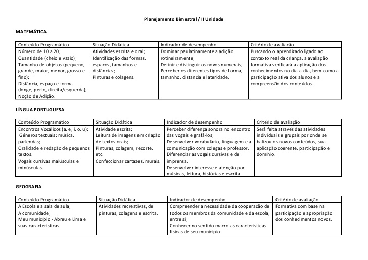 planejamento-bimestral-ed-infantil-3