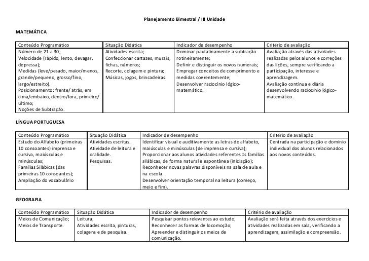 planejamento-bimestral-ed-infantil-6