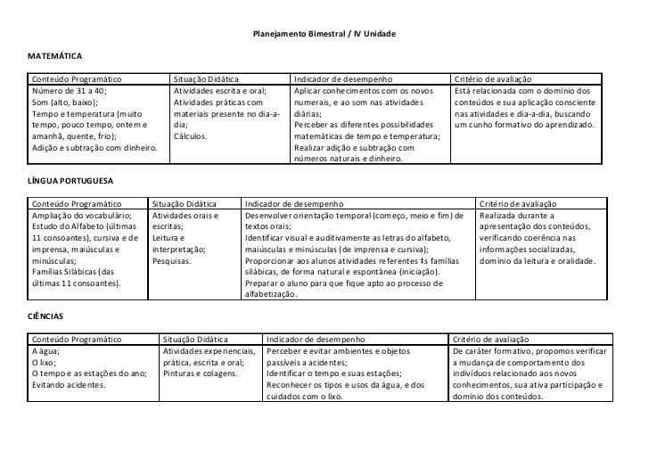 planejamento-bimestral-ed-infantil-8