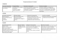 planejamento-bimestral-ed-infantil-9
