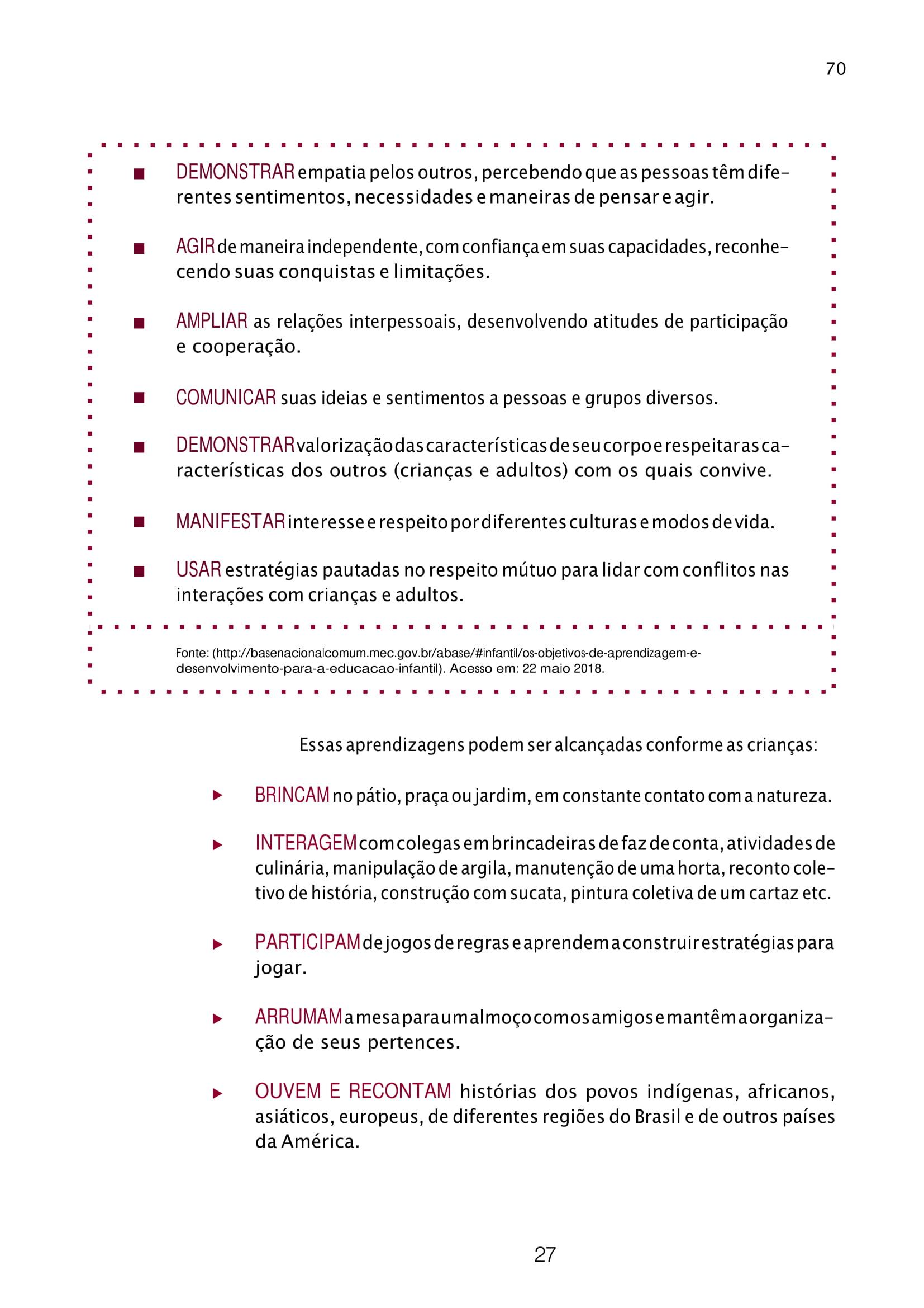 planejamento-educação-infantil-bncc-geral-100