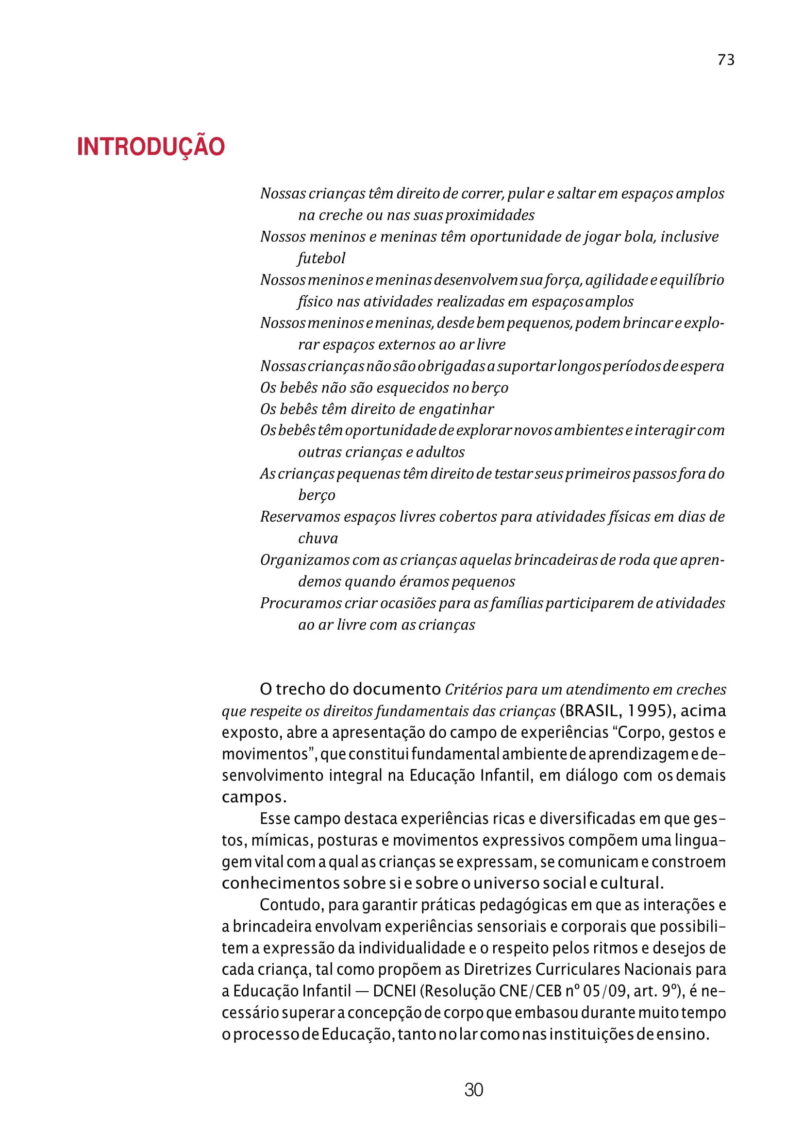 planejamento-educação-infantil-bncc-geral-103