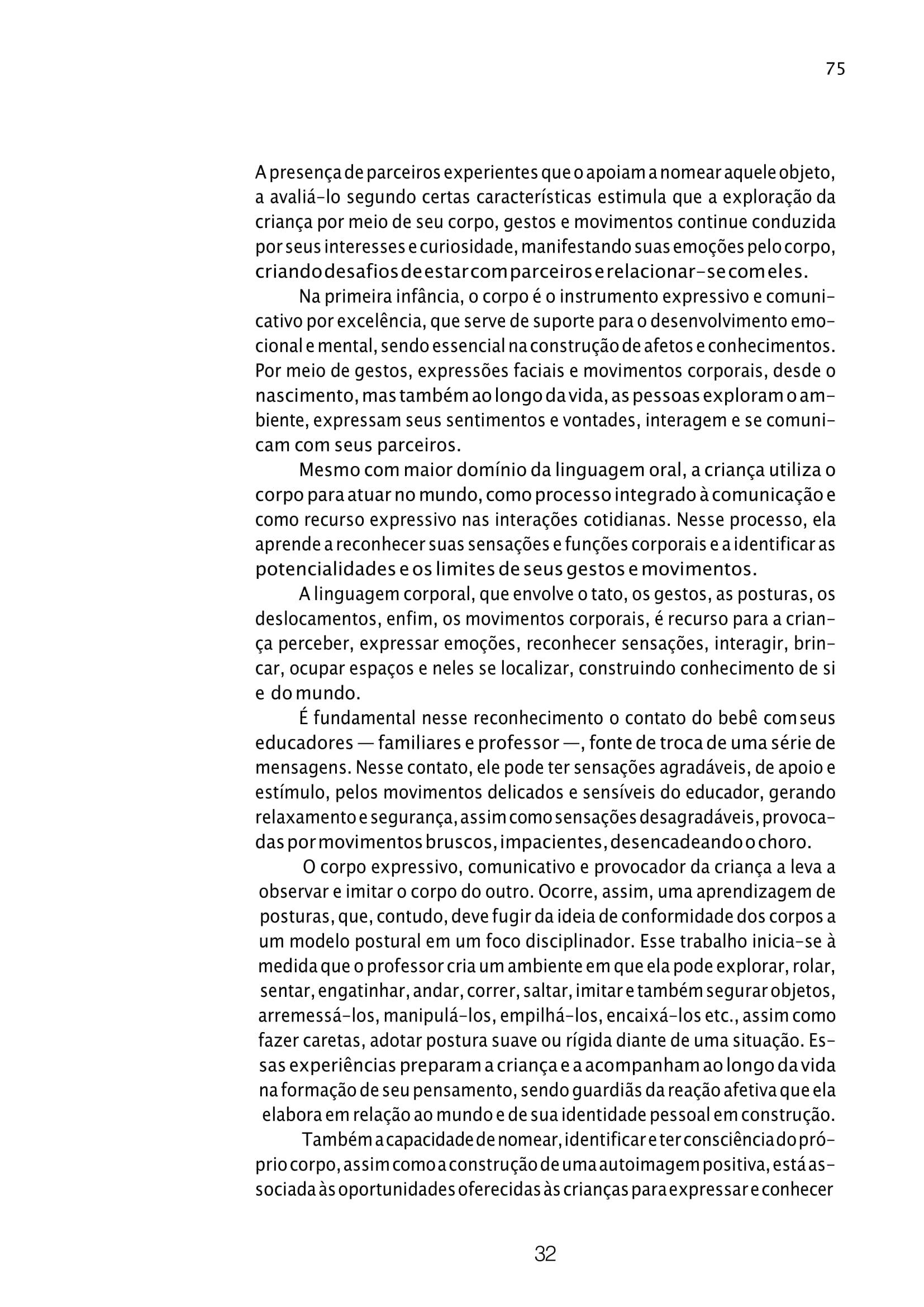 planejamento-educação-infantil-bncc-geral-105