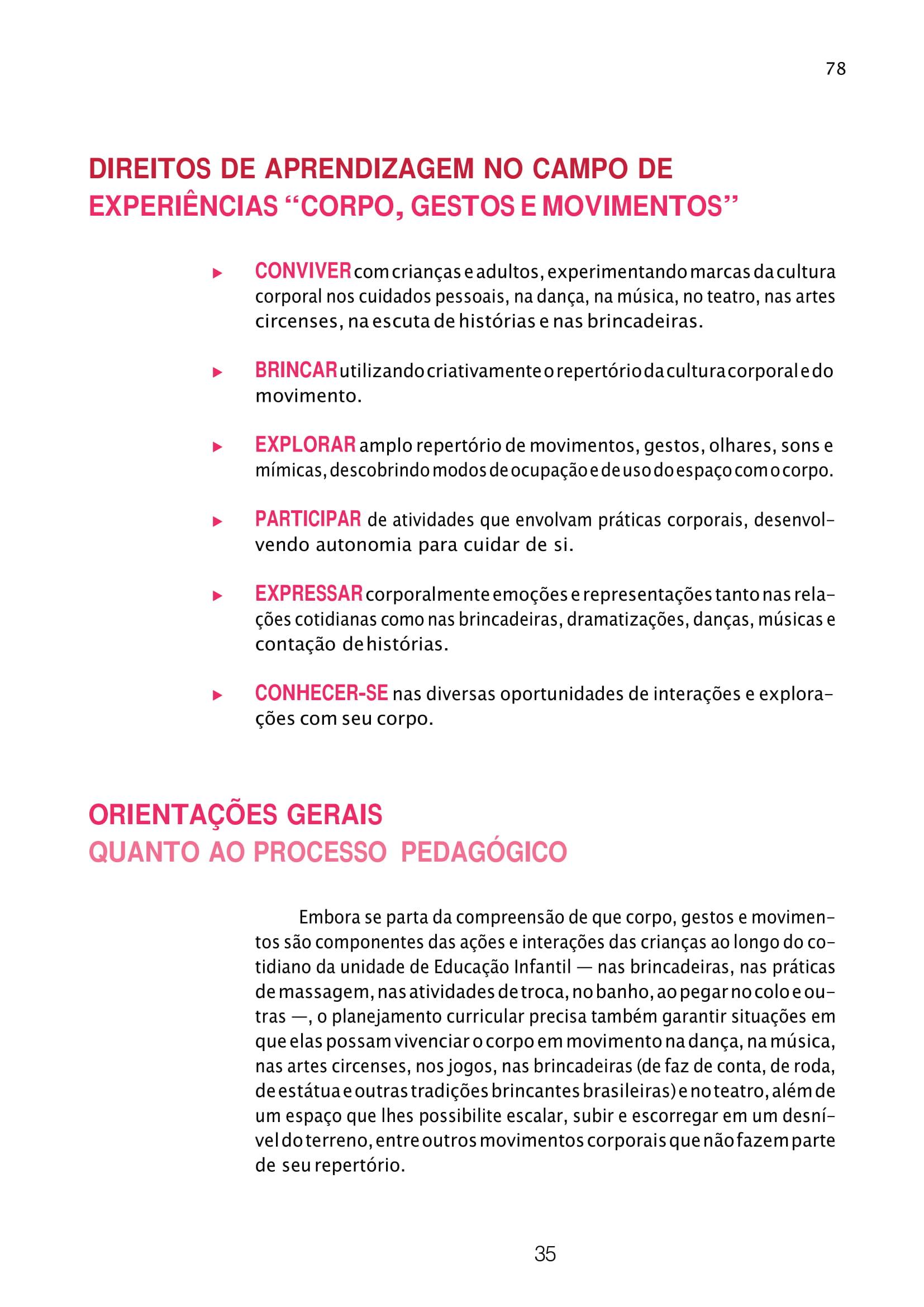 planejamento-educação-infantil-bncc-geral-108