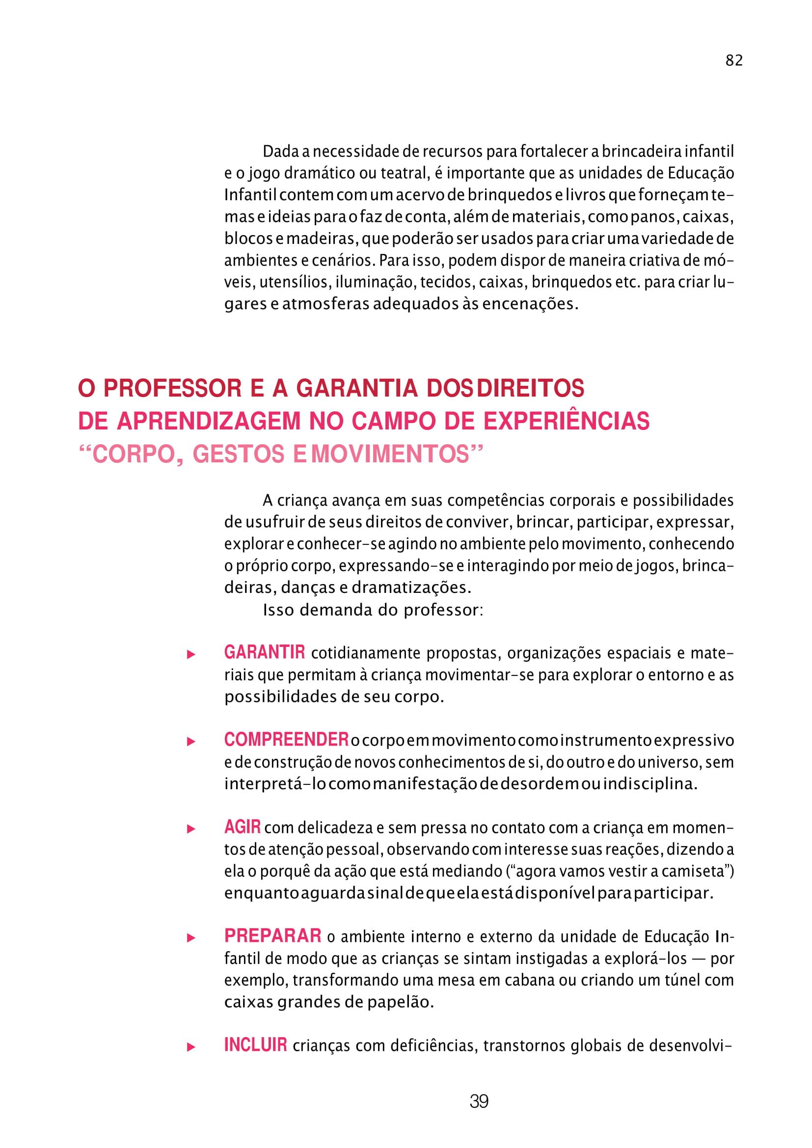 planejamento-educação-infantil-bncc-geral-112