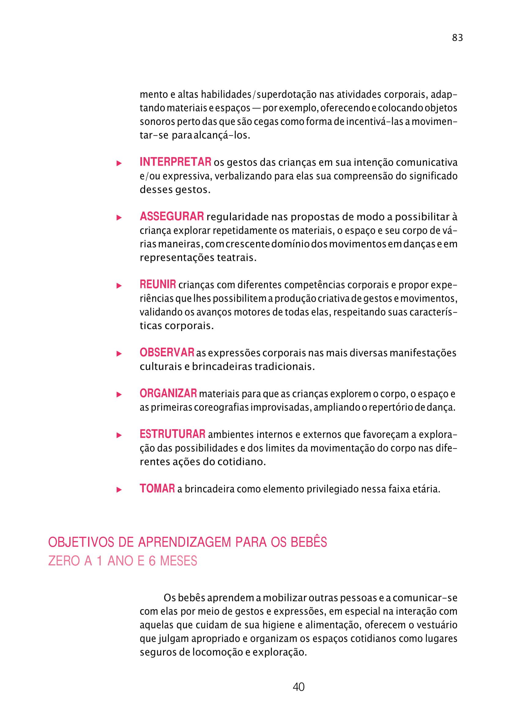 planejamento-educação-infantil-bncc-geral-113