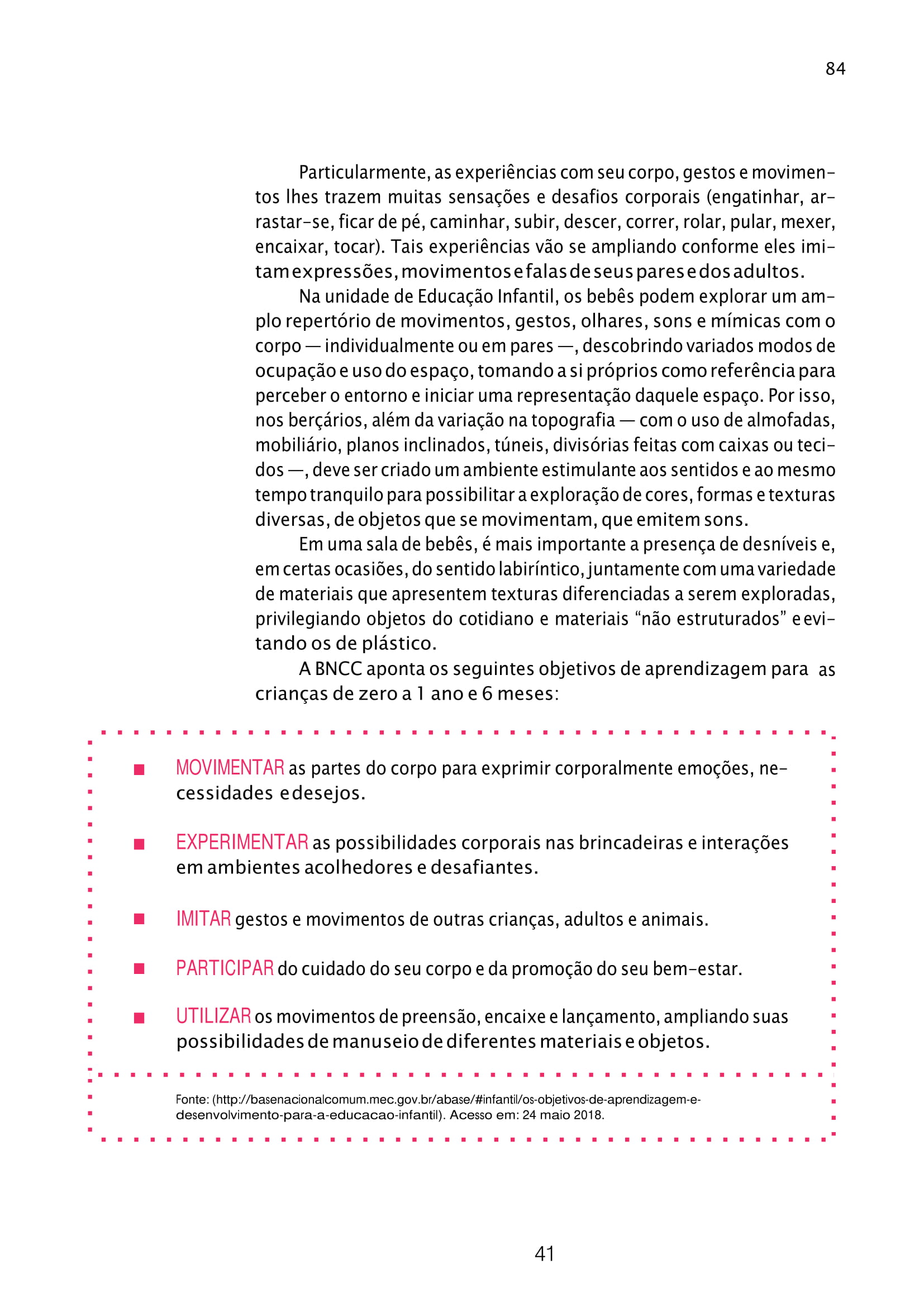 planejamento-educação-infantil-bncc-geral-114
