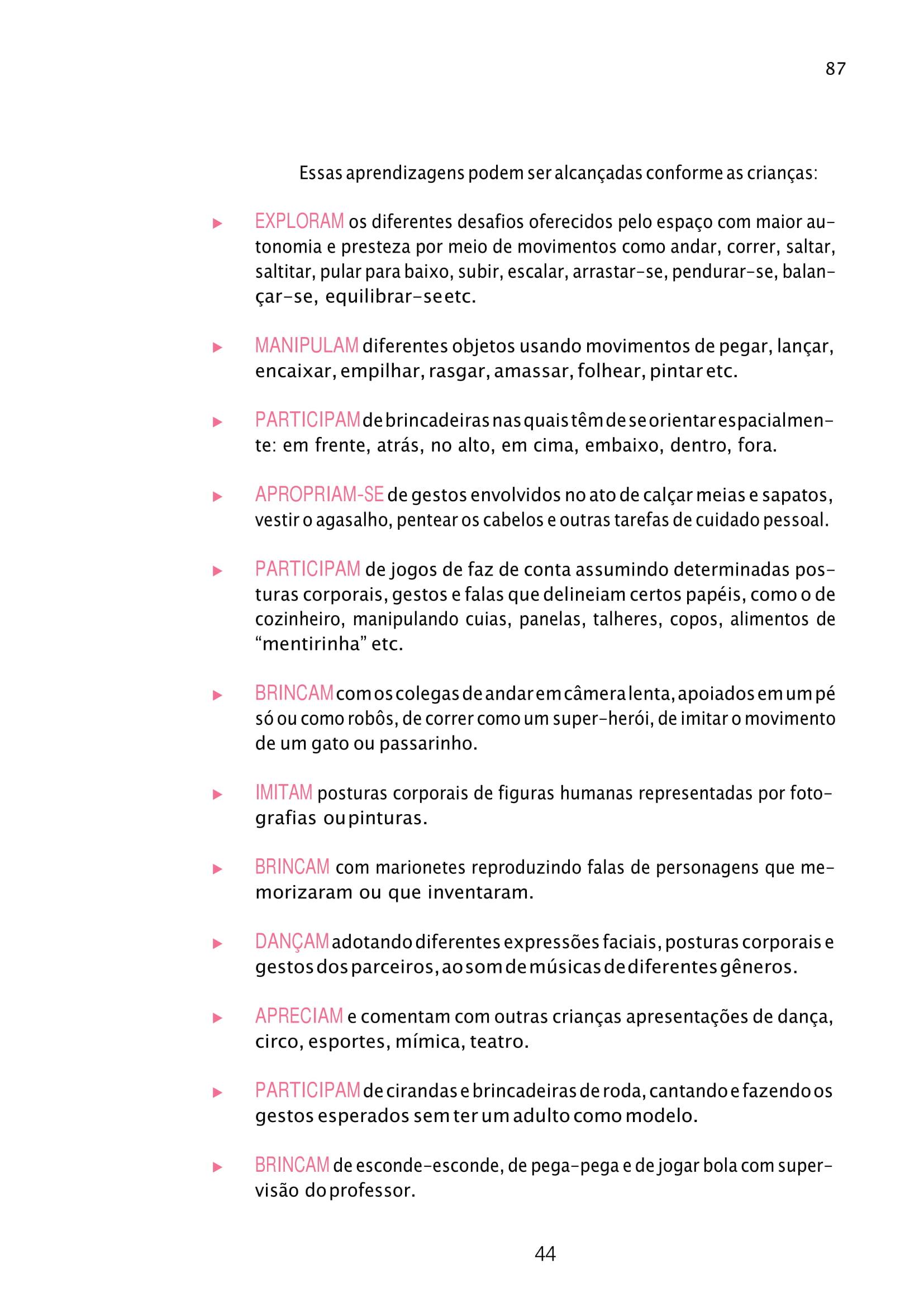planejamento-educação-infantil-bncc-geral-117