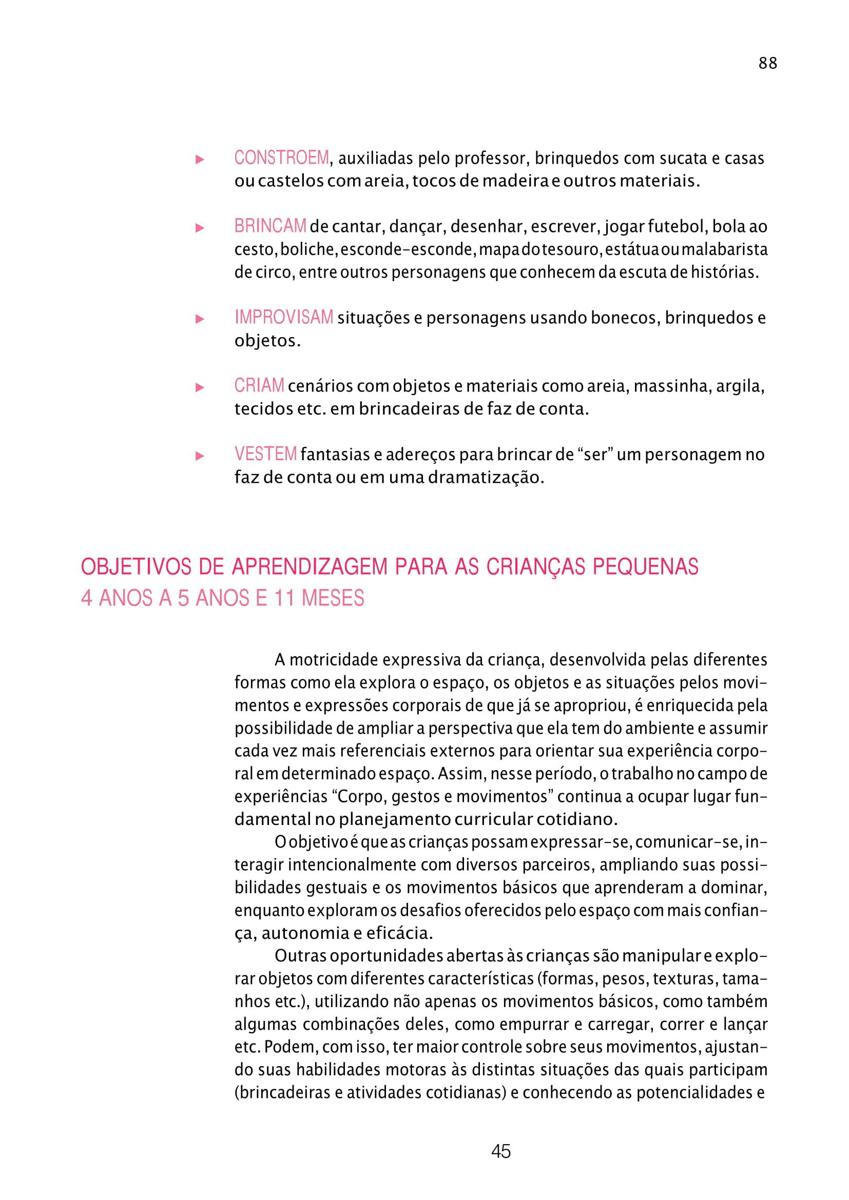 planejamento-educação-infantil-bncc-geral-118