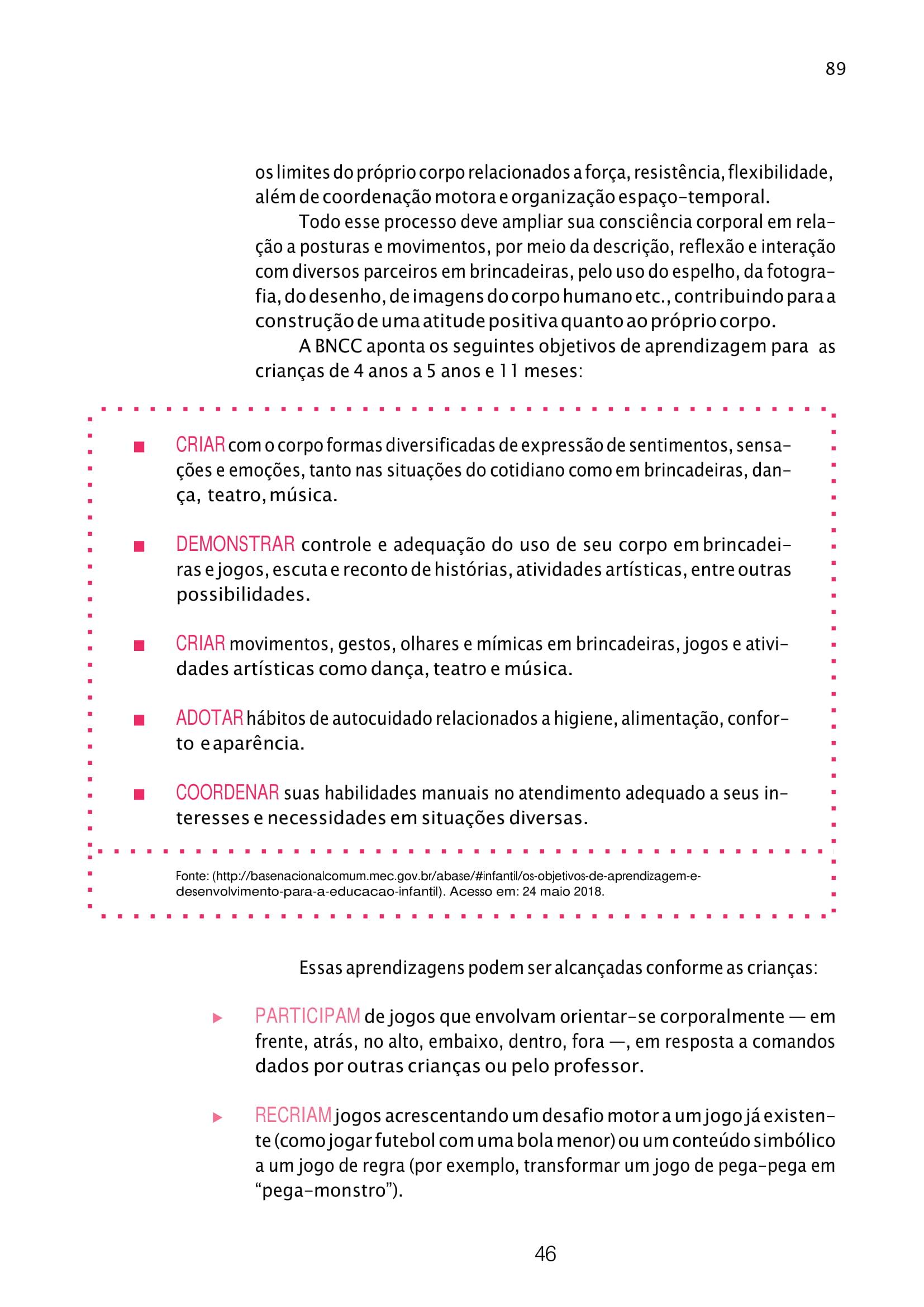 planejamento-educação-infantil-bncc-geral-119