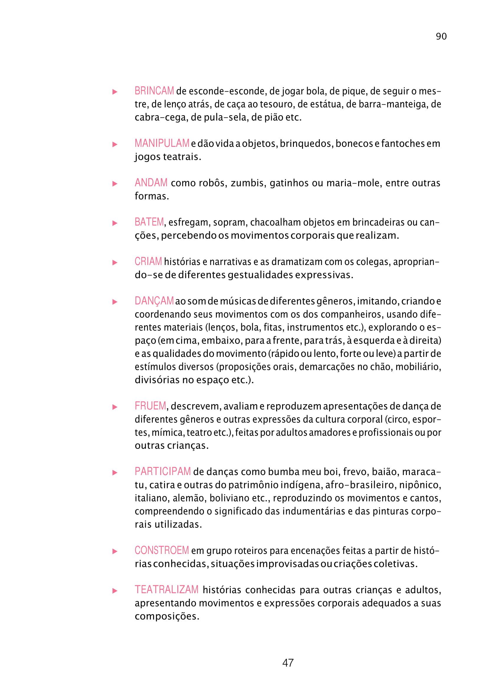 planejamento-educação-infantil-bncc-geral-120