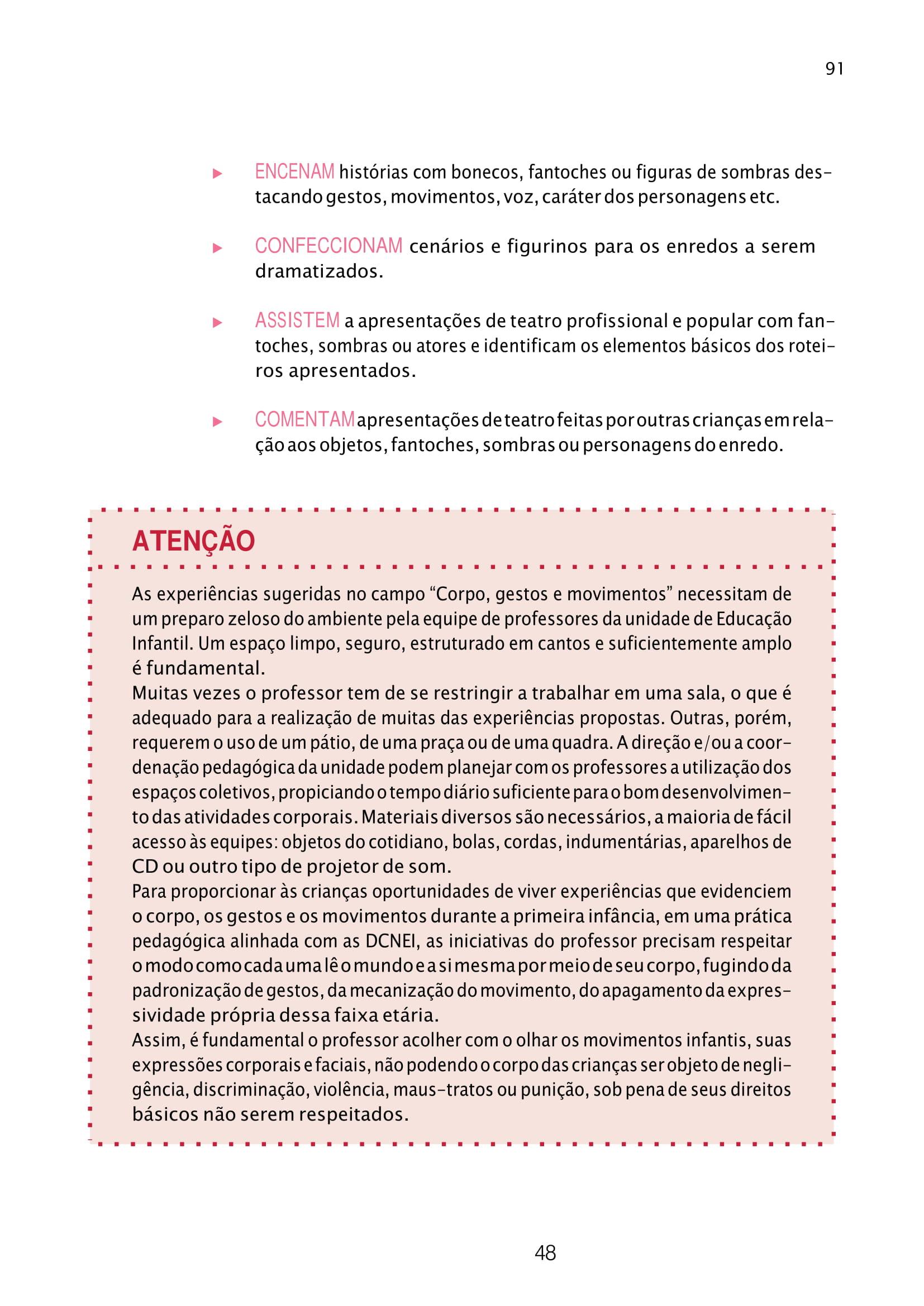 planejamento-educação-infantil-bncc-geral-121