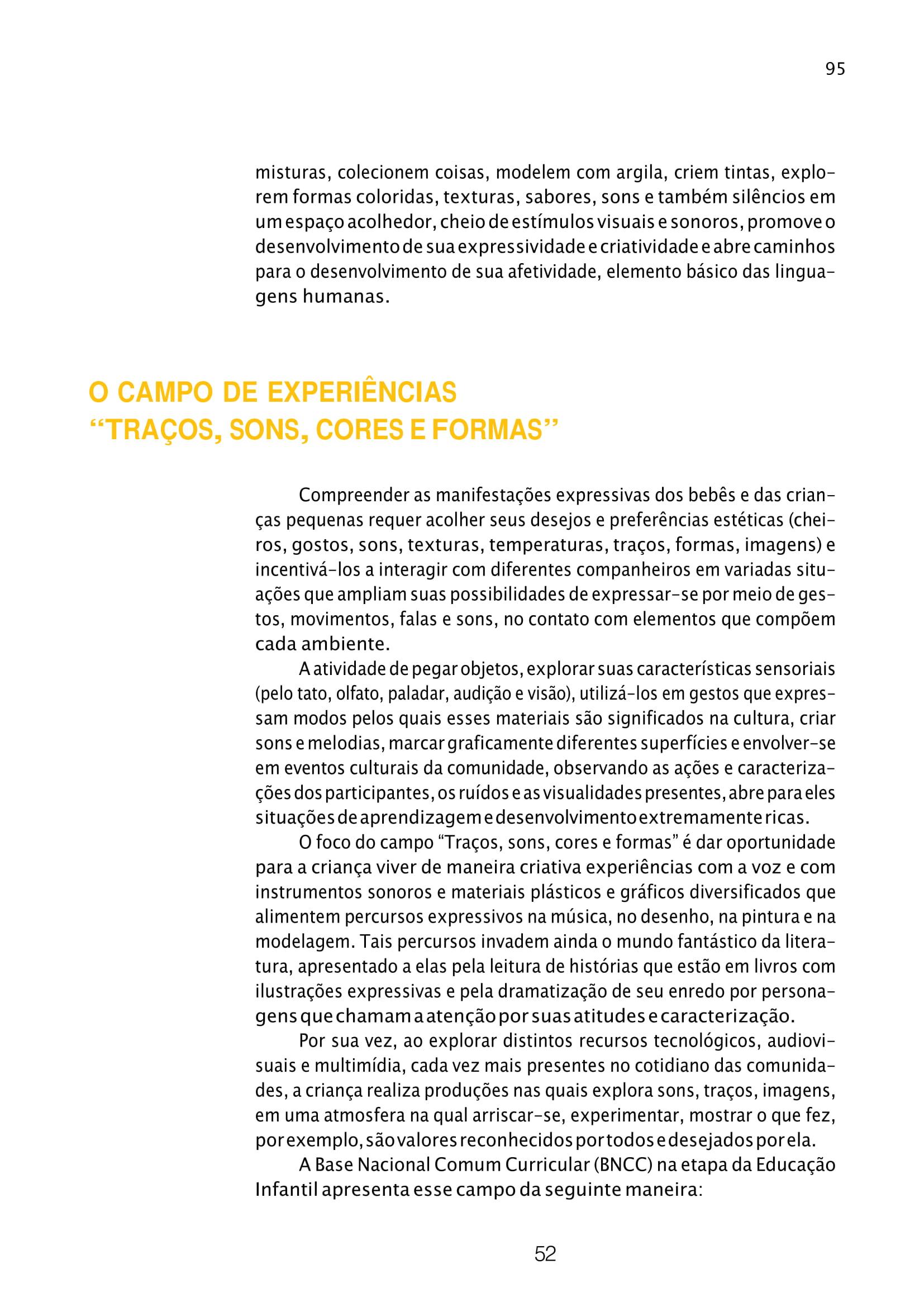 planejamento-educação-infantil-bncc-geral-125