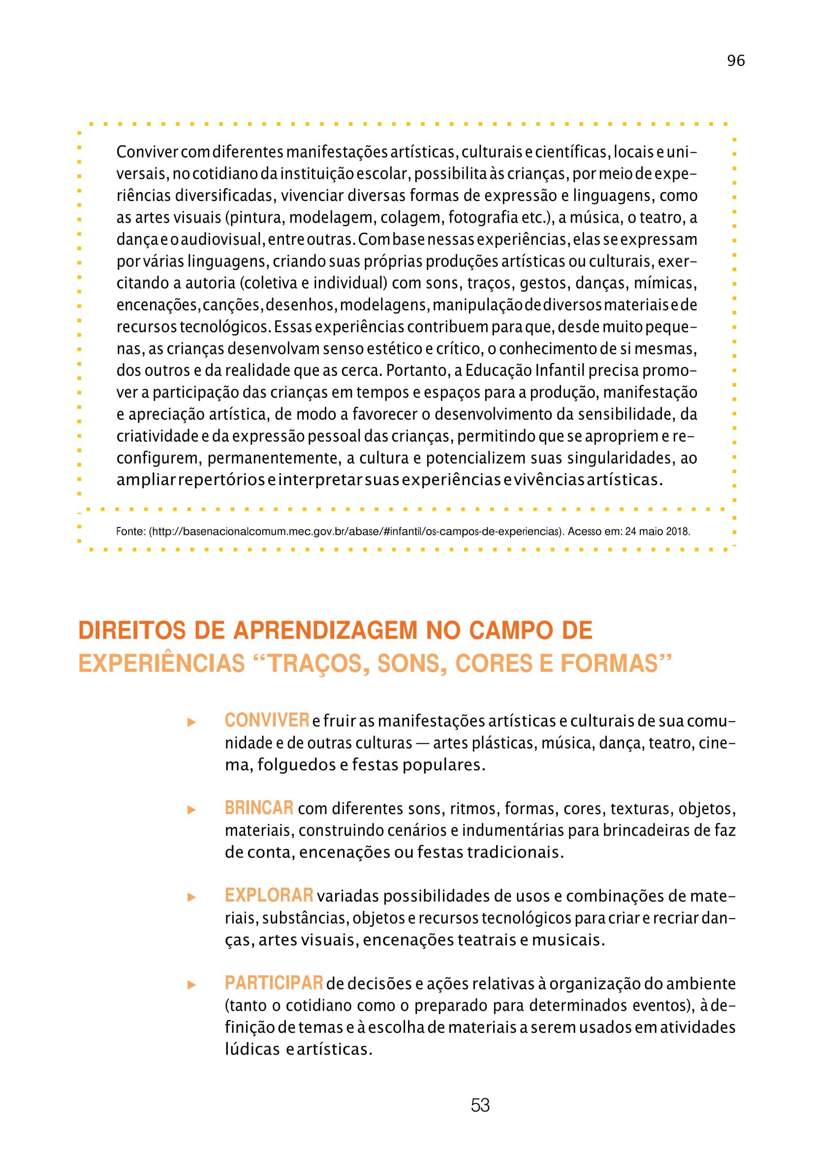 planejamento-educação-infantil-bncc-geral-126