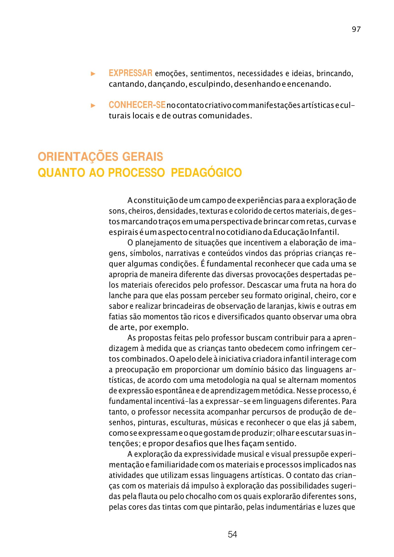 planejamento-educação-infantil-bncc-geral-127