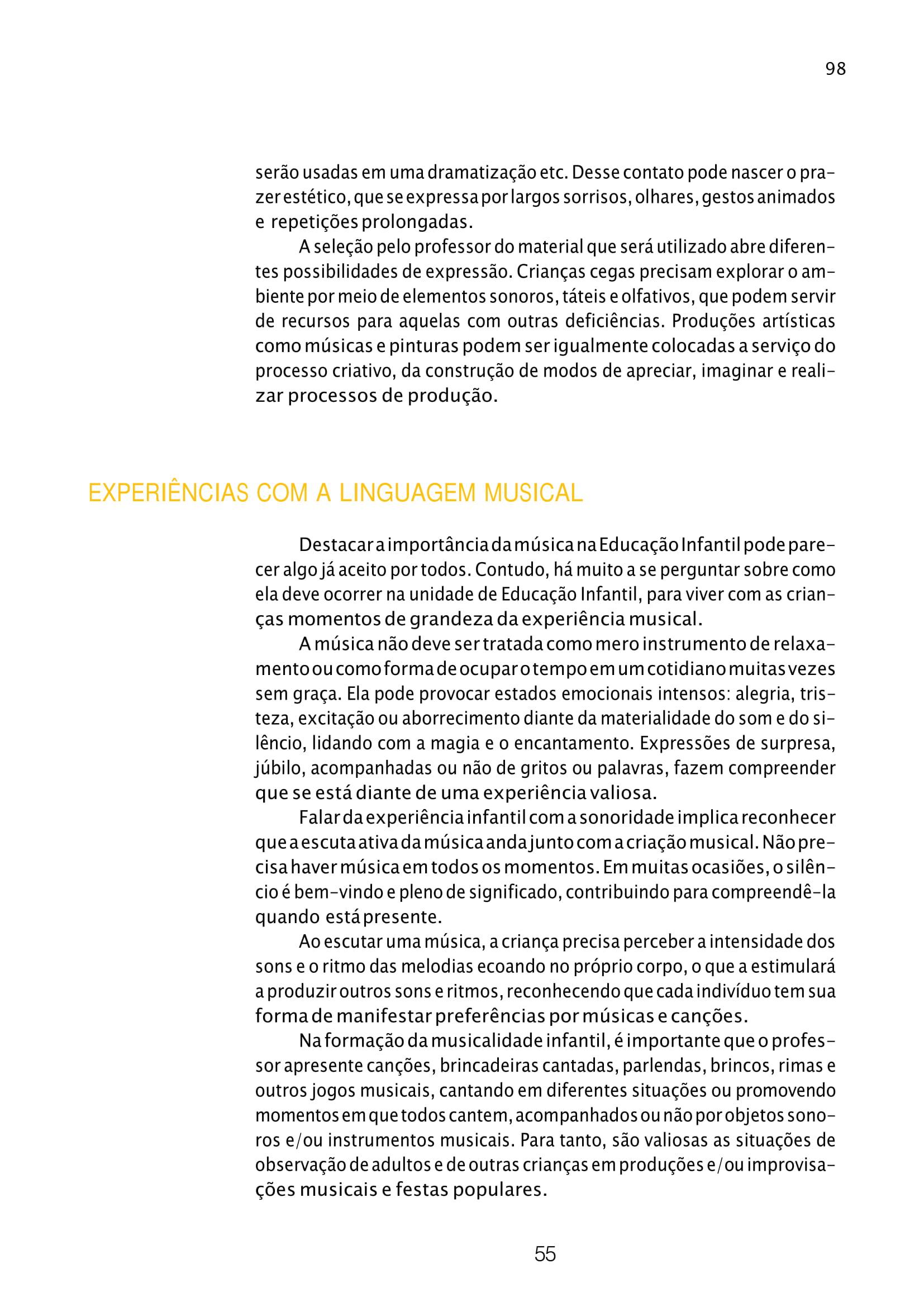 planejamento-educação-infantil-bncc-geral-128