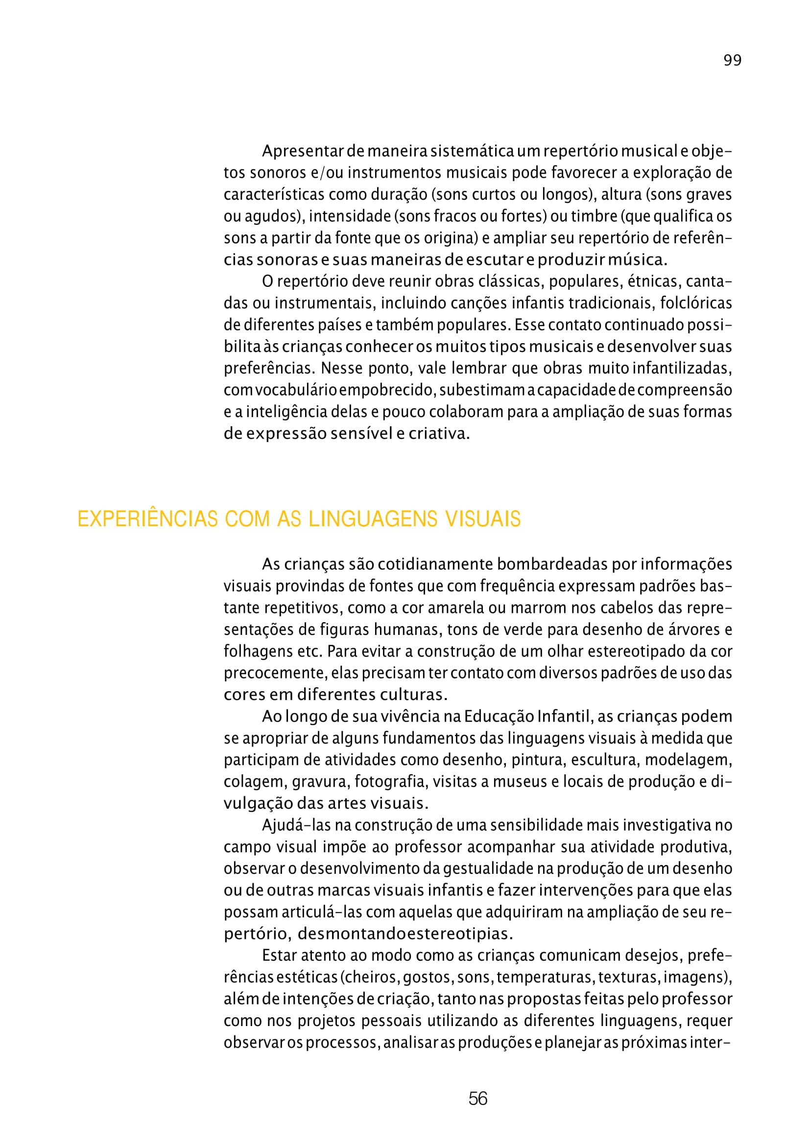 planejamento-educação-infantil-bncc-geral-129
