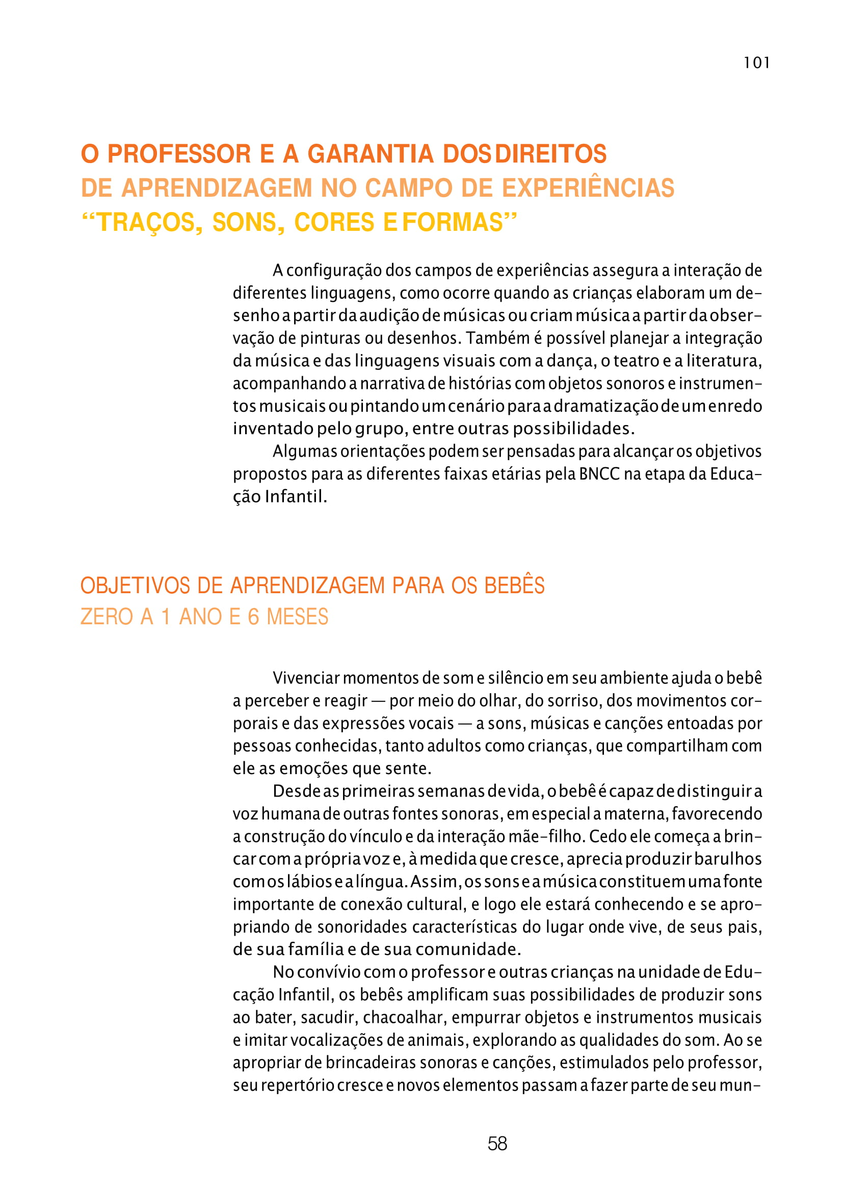 planejamento-educação-infantil-bncc-geral-131