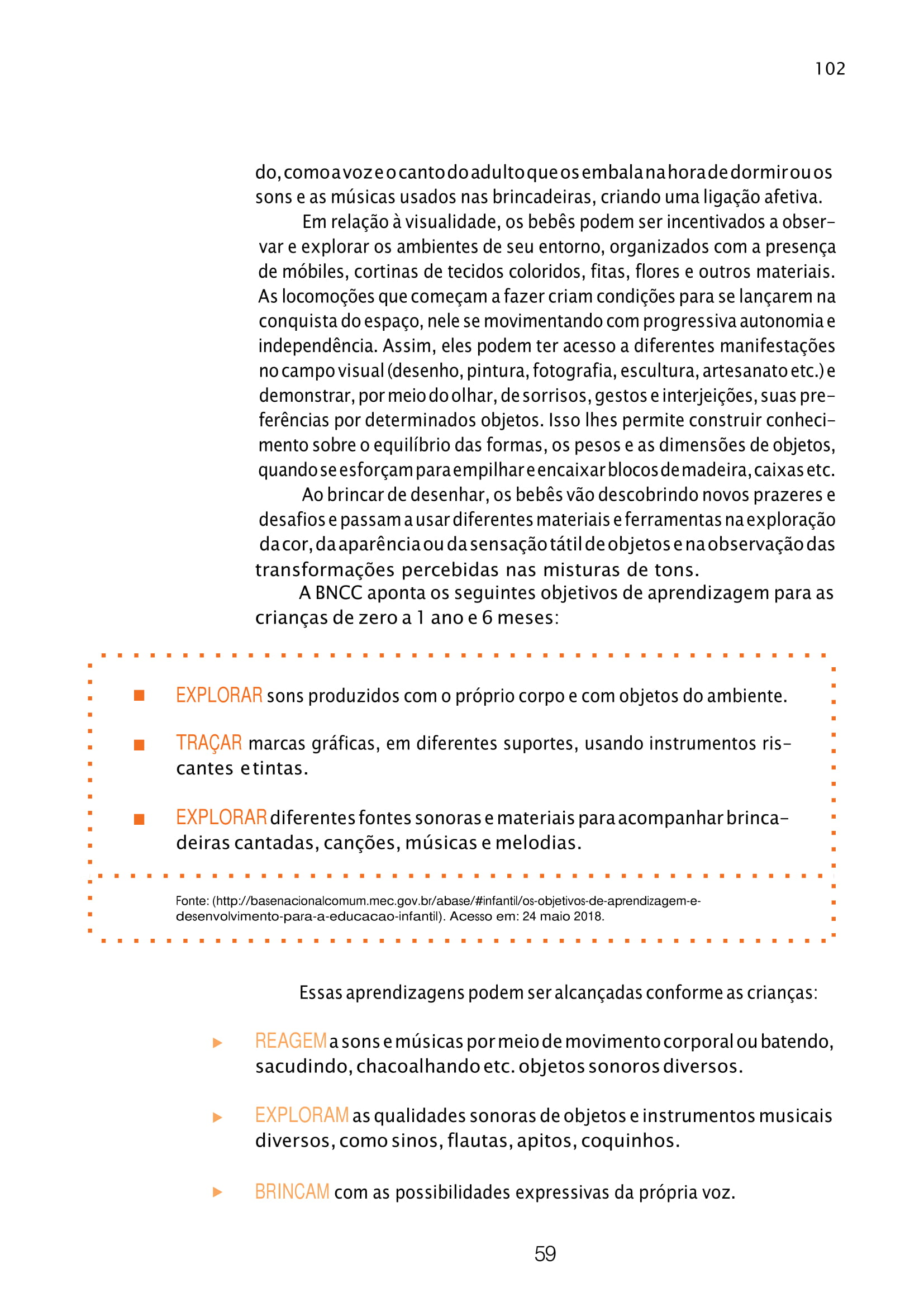 planejamento-educação-infantil-bncc-geral-132