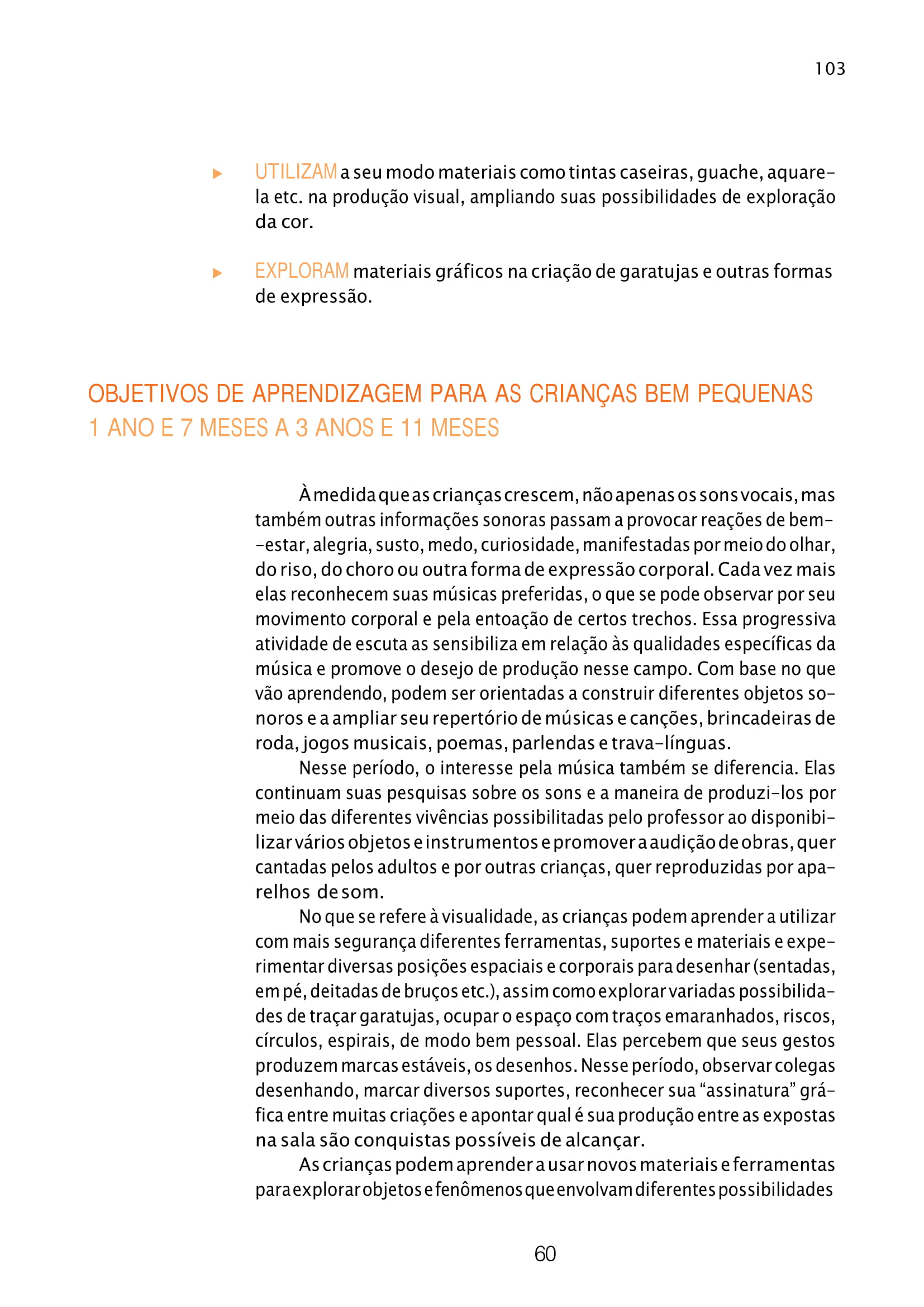 planejamento-educação-infantil-bncc-geral-133