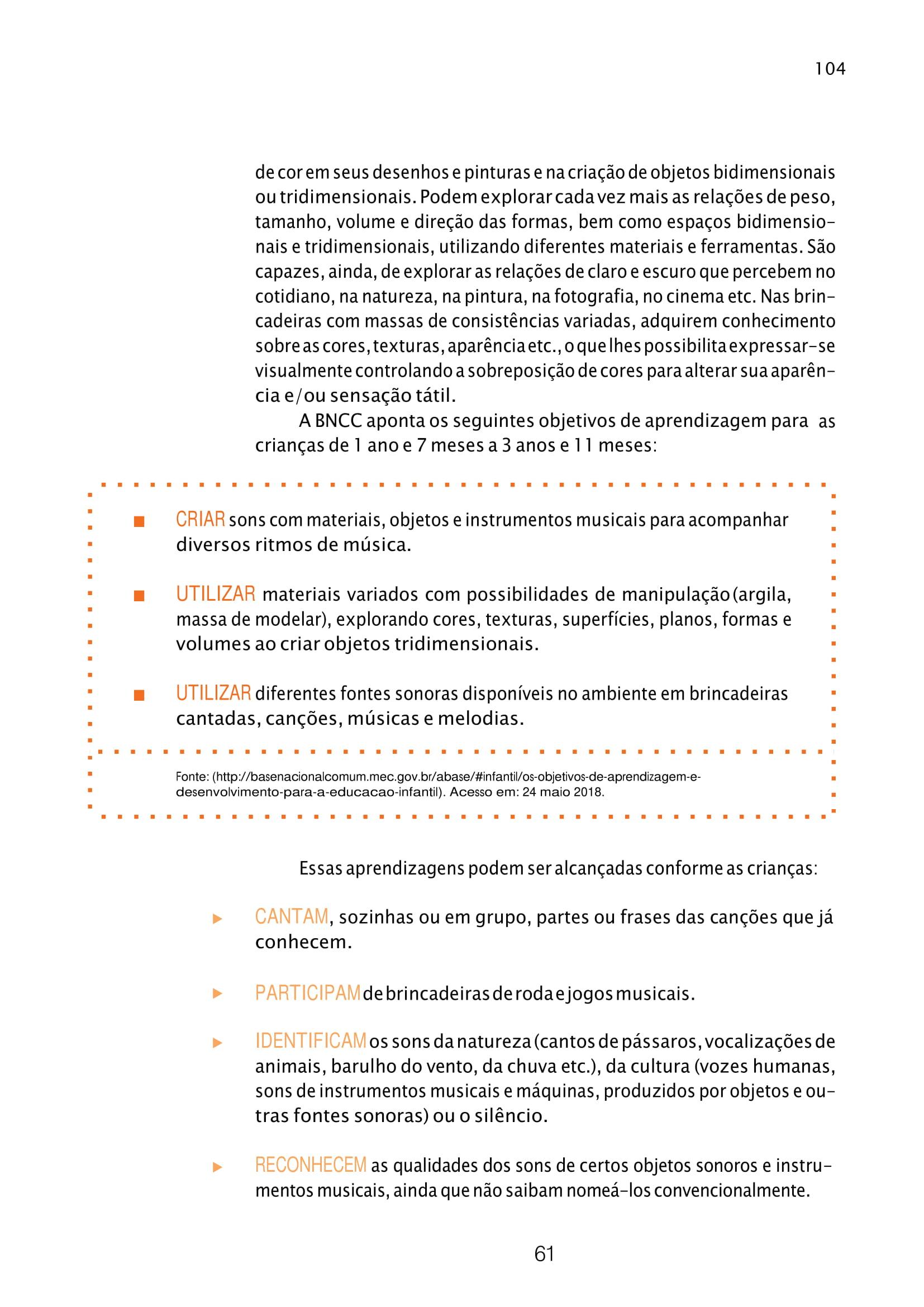 planejamento-educação-infantil-bncc-geral-134