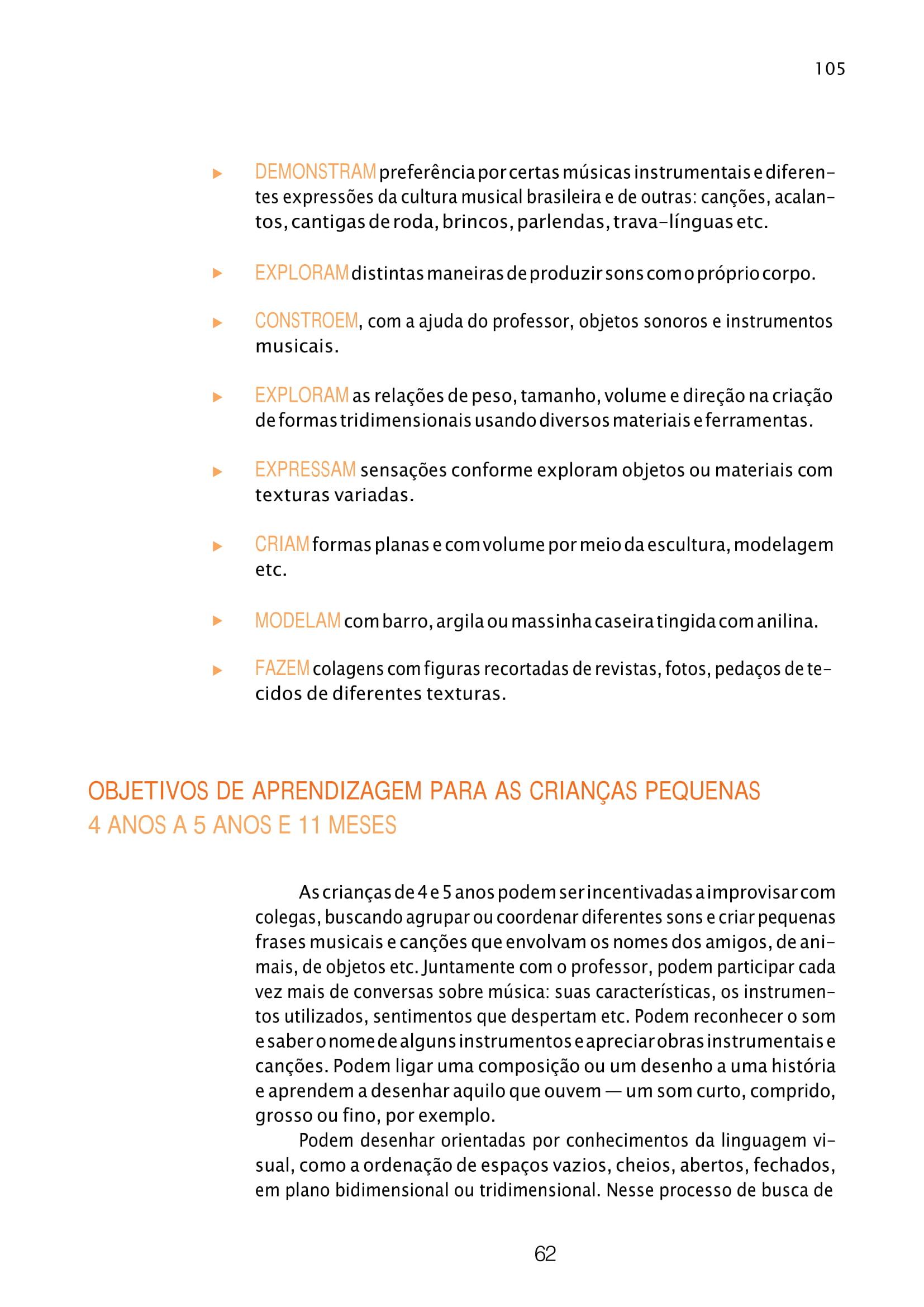 planejamento-educação-infantil-bncc-geral-135