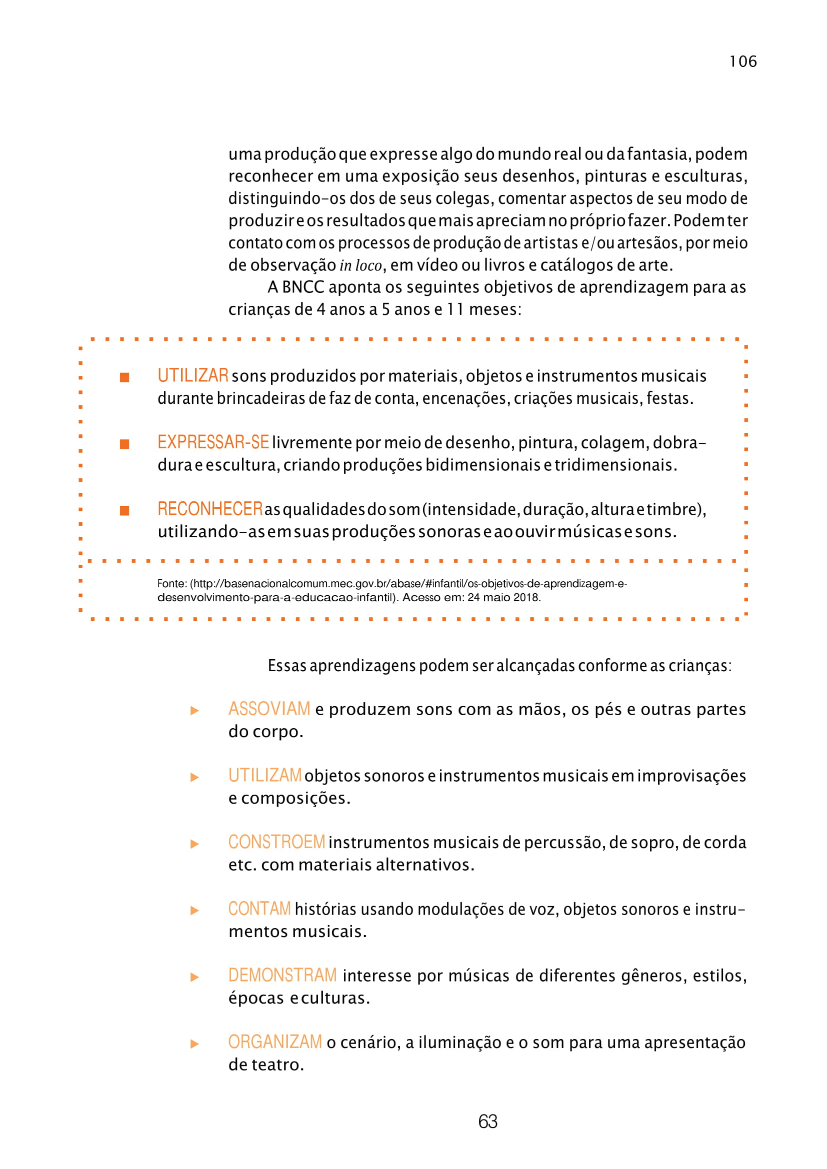 planejamento-educação-infantil-bncc-geral-136
