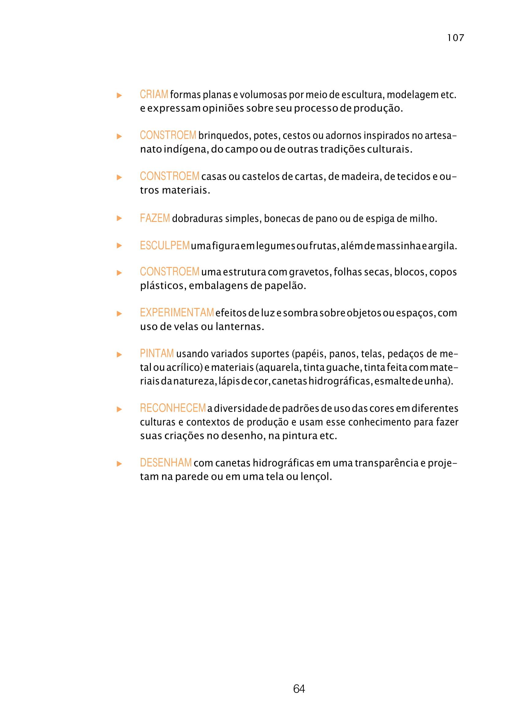 planejamento-educação-infantil-bncc-geral-137
