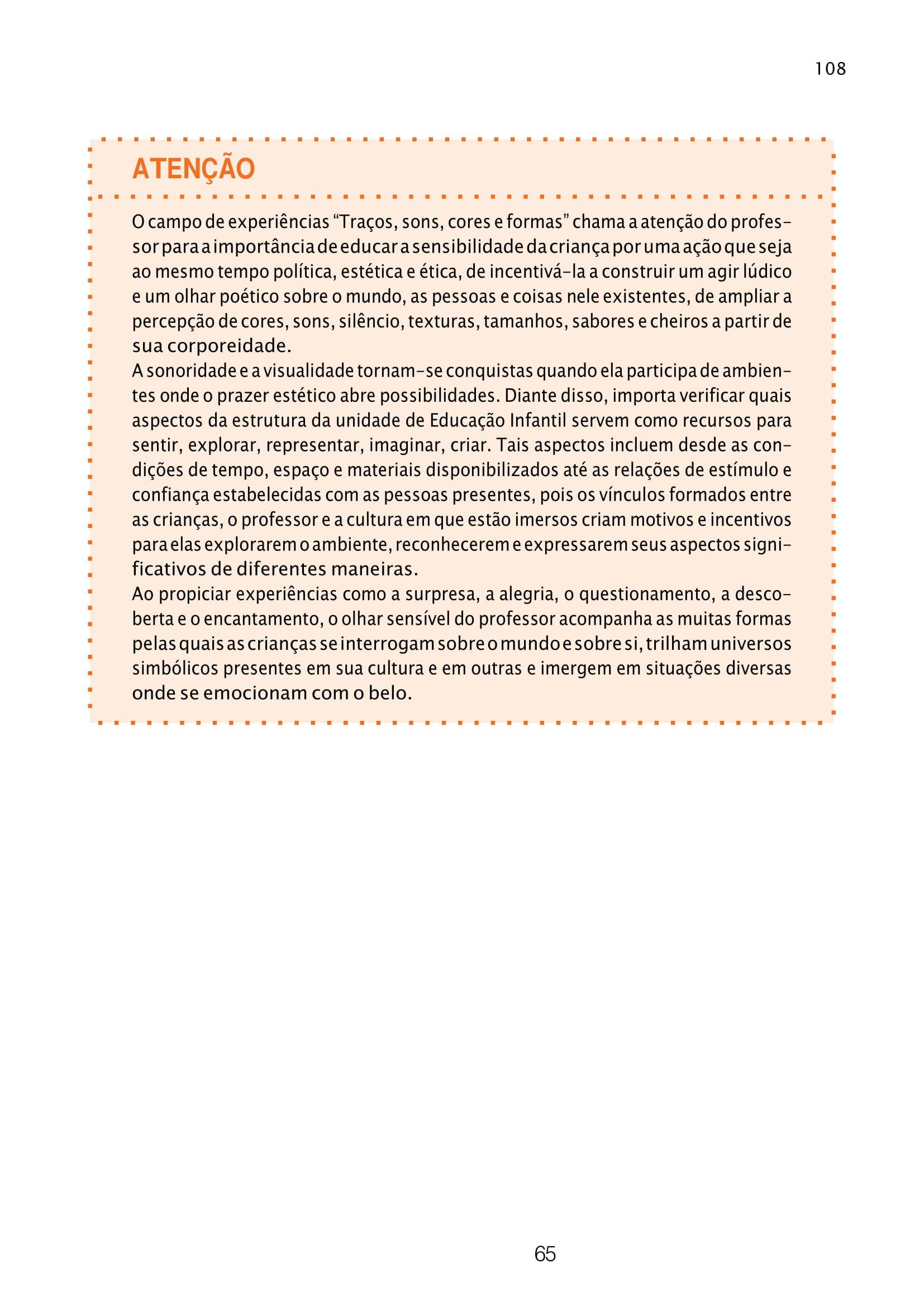 planejamento-educação-infantil-bncc-geral-138