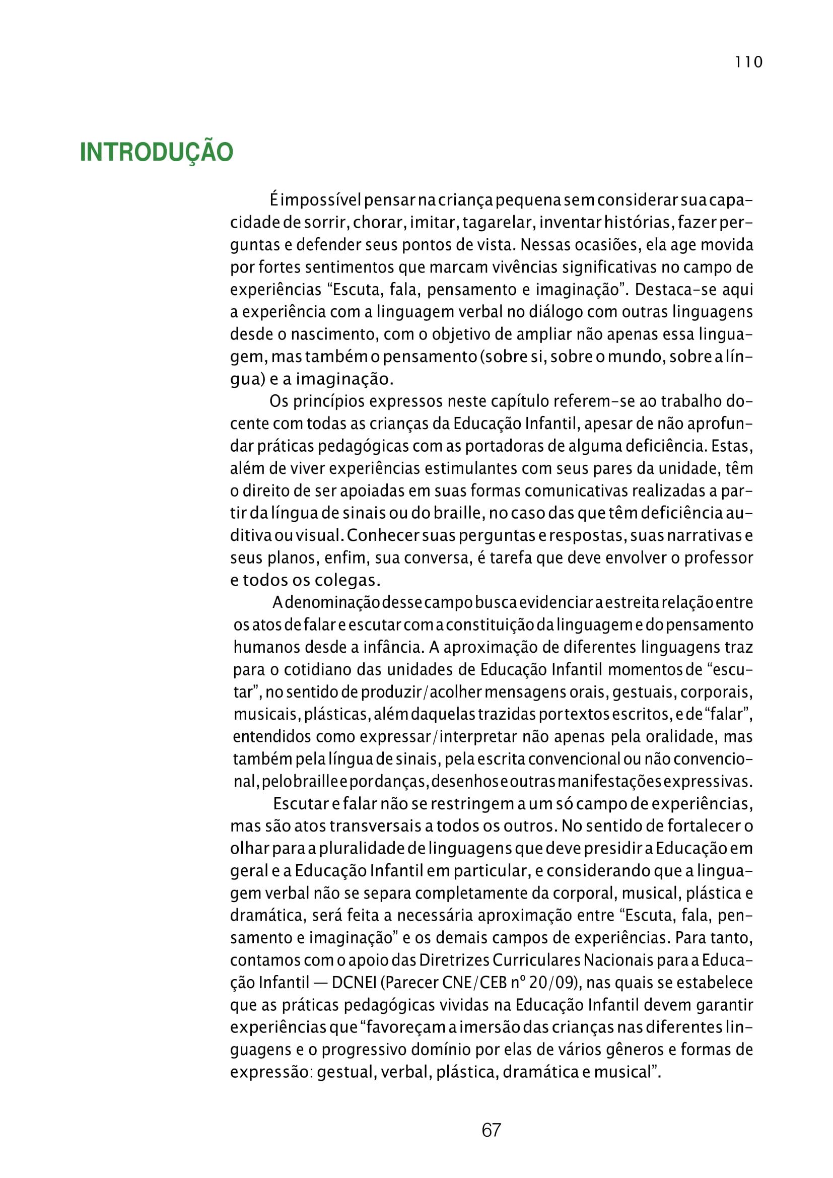 planejamento-educação-infantil-bncc-geral-140