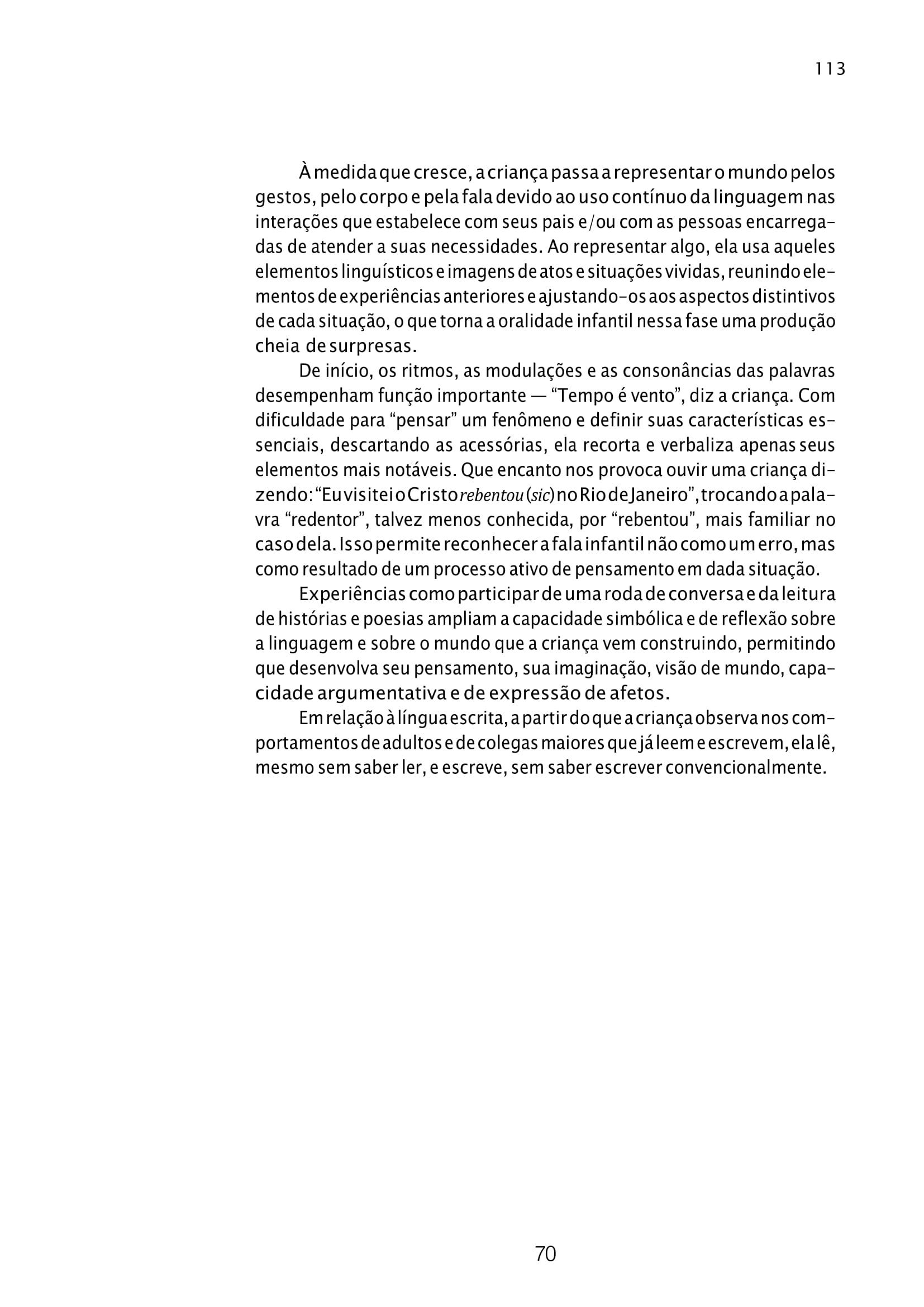 planejamento-educação-infantil-bncc-geral-143