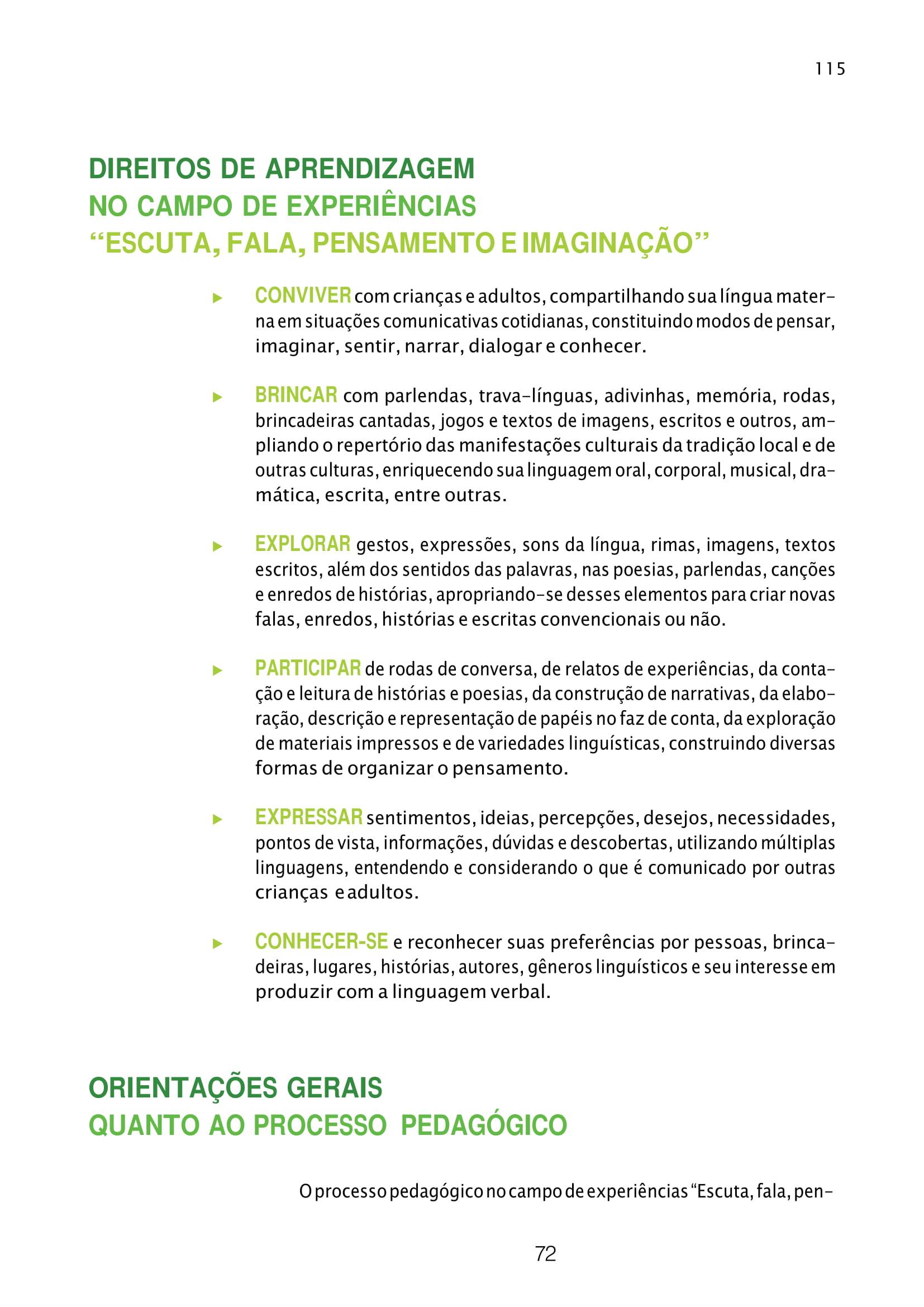planejamento-educação-infantil-bncc-geral-145