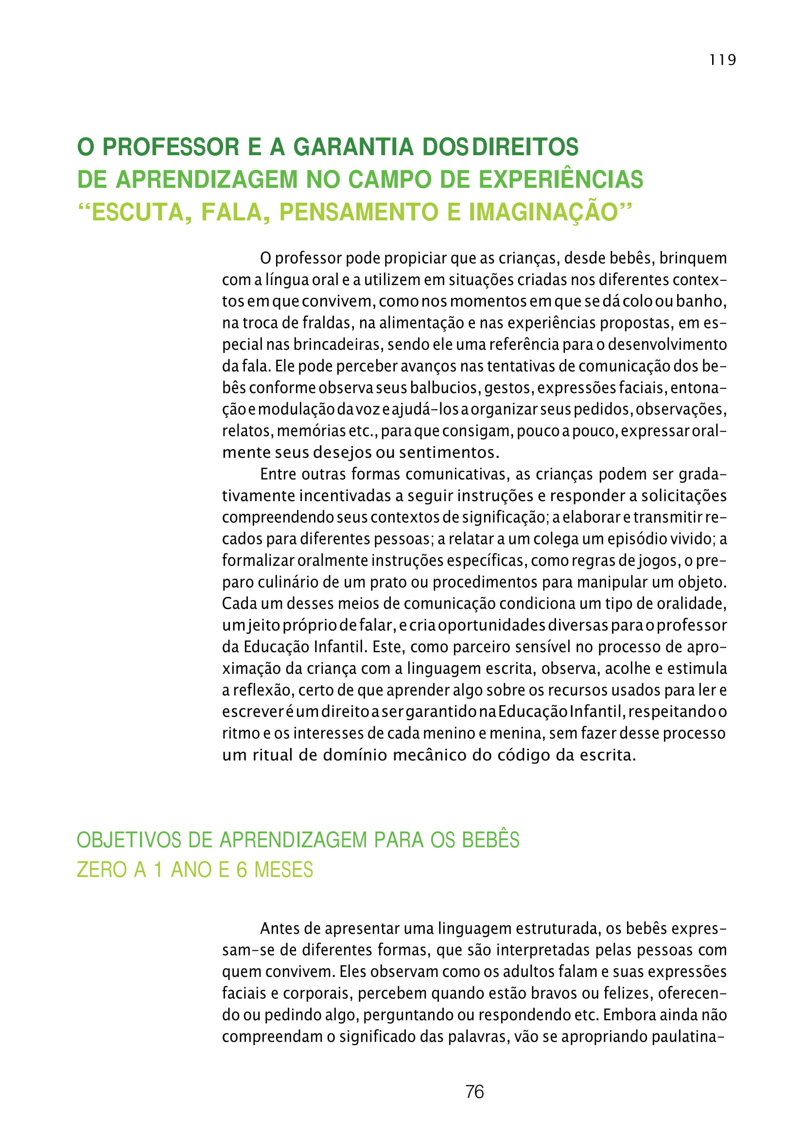 planejamento-educação-infantil-bncc-geral-149