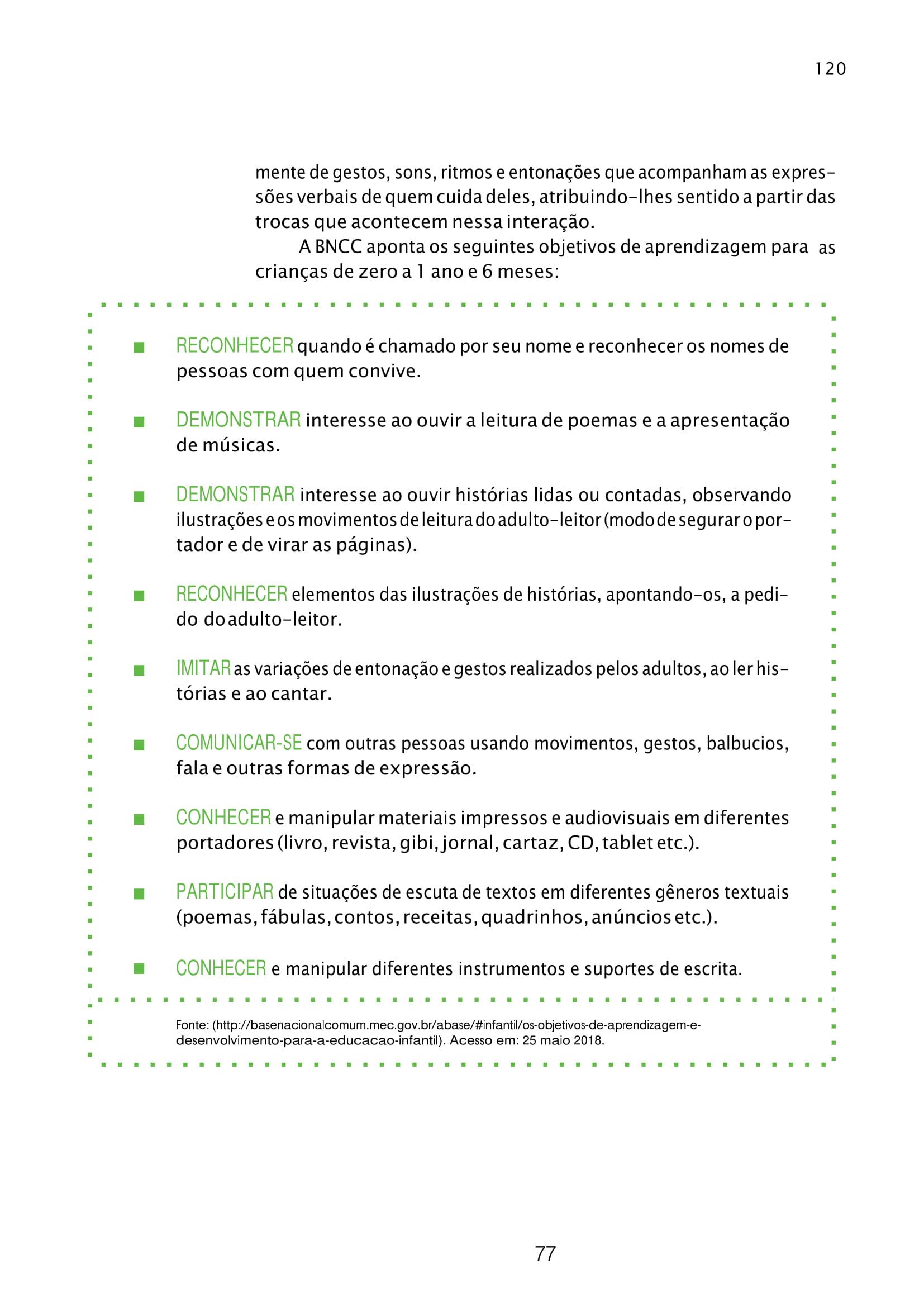 planejamento-educação-infantil-bncc-geral-150